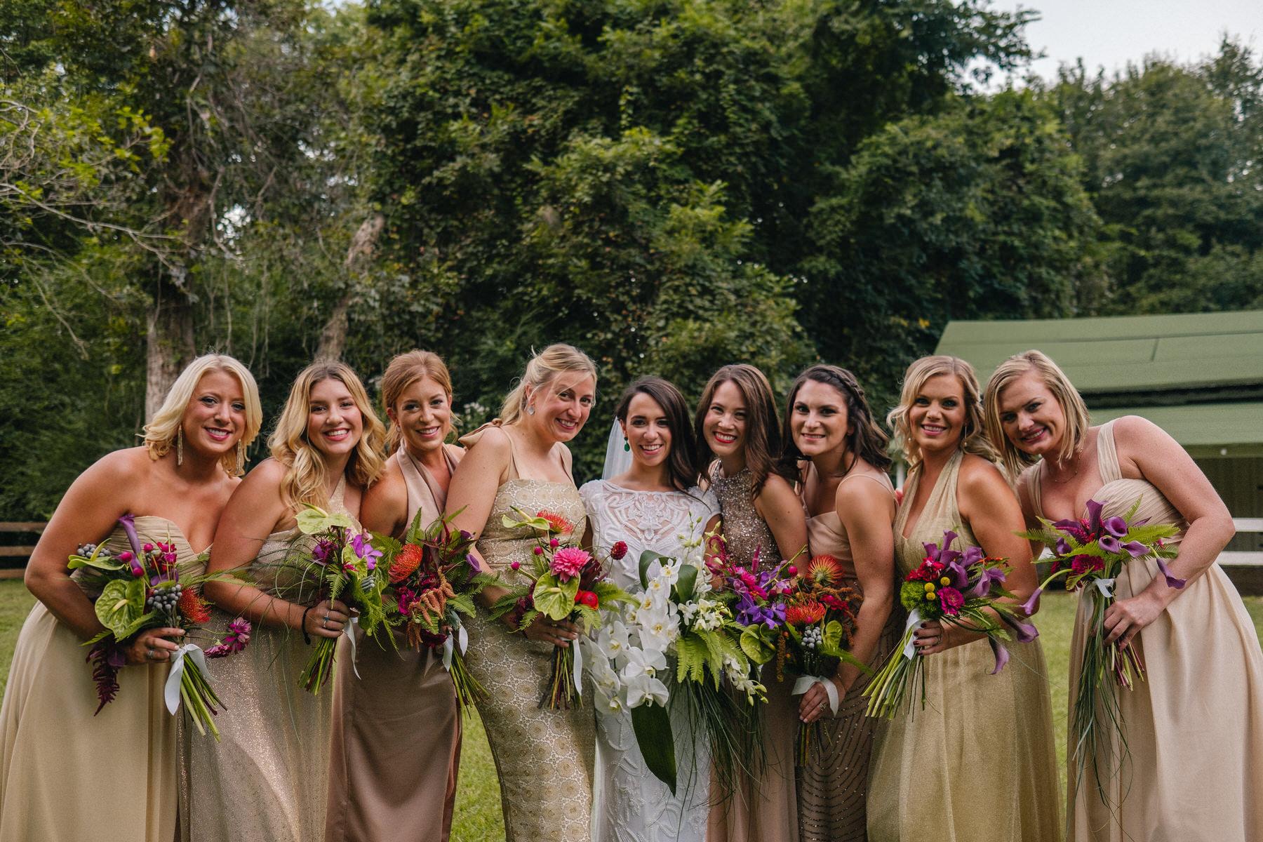 Oxford_mississippi_wedding_photographer_039.jpg