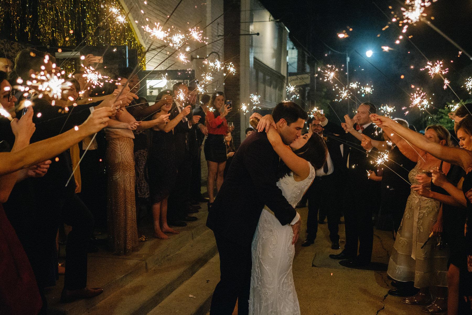 Oxford_mississippi_wedding_photographer_080.jpg
