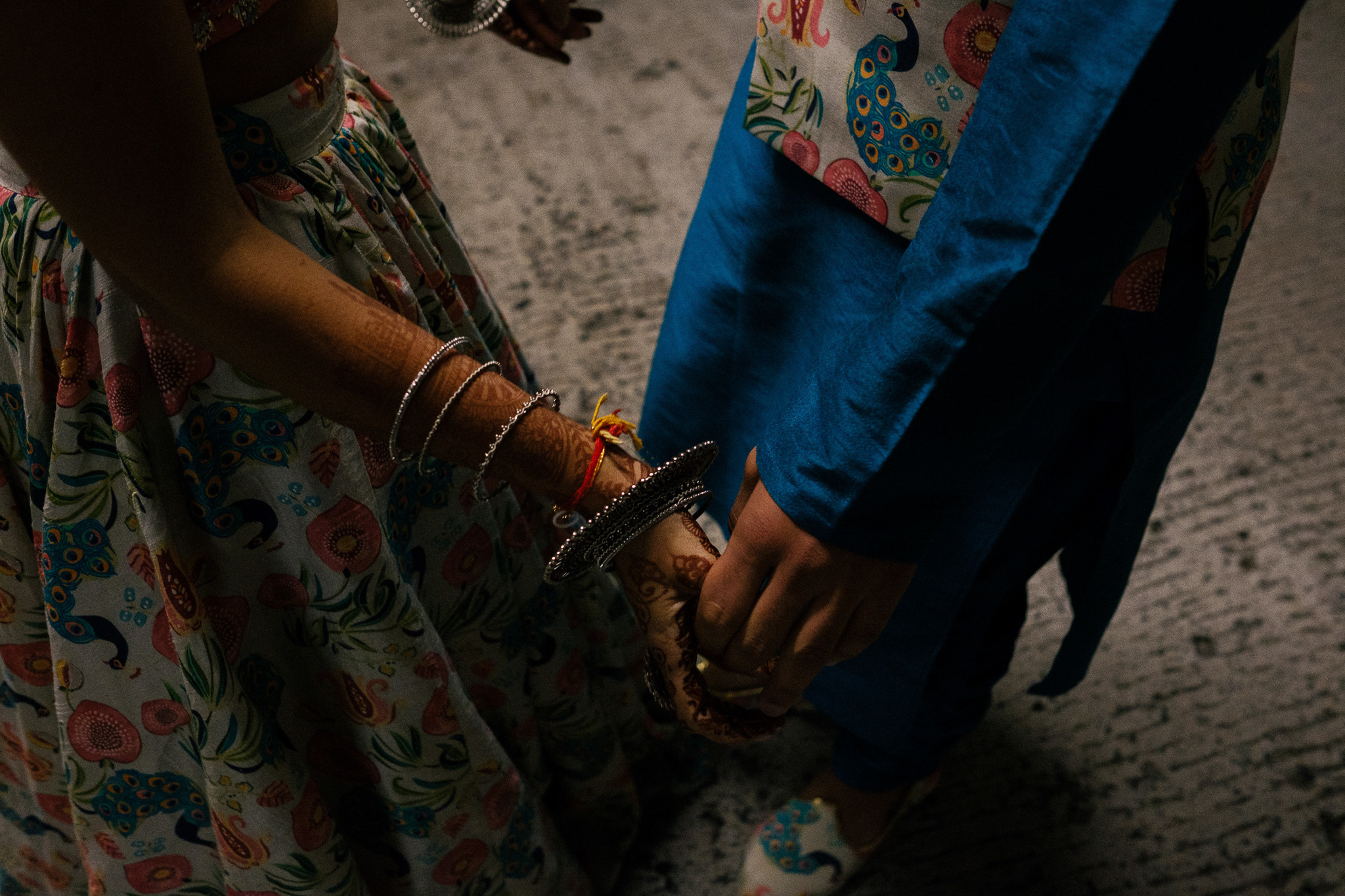 013_charlotte_nc_indian_wedding_photographer.jpg