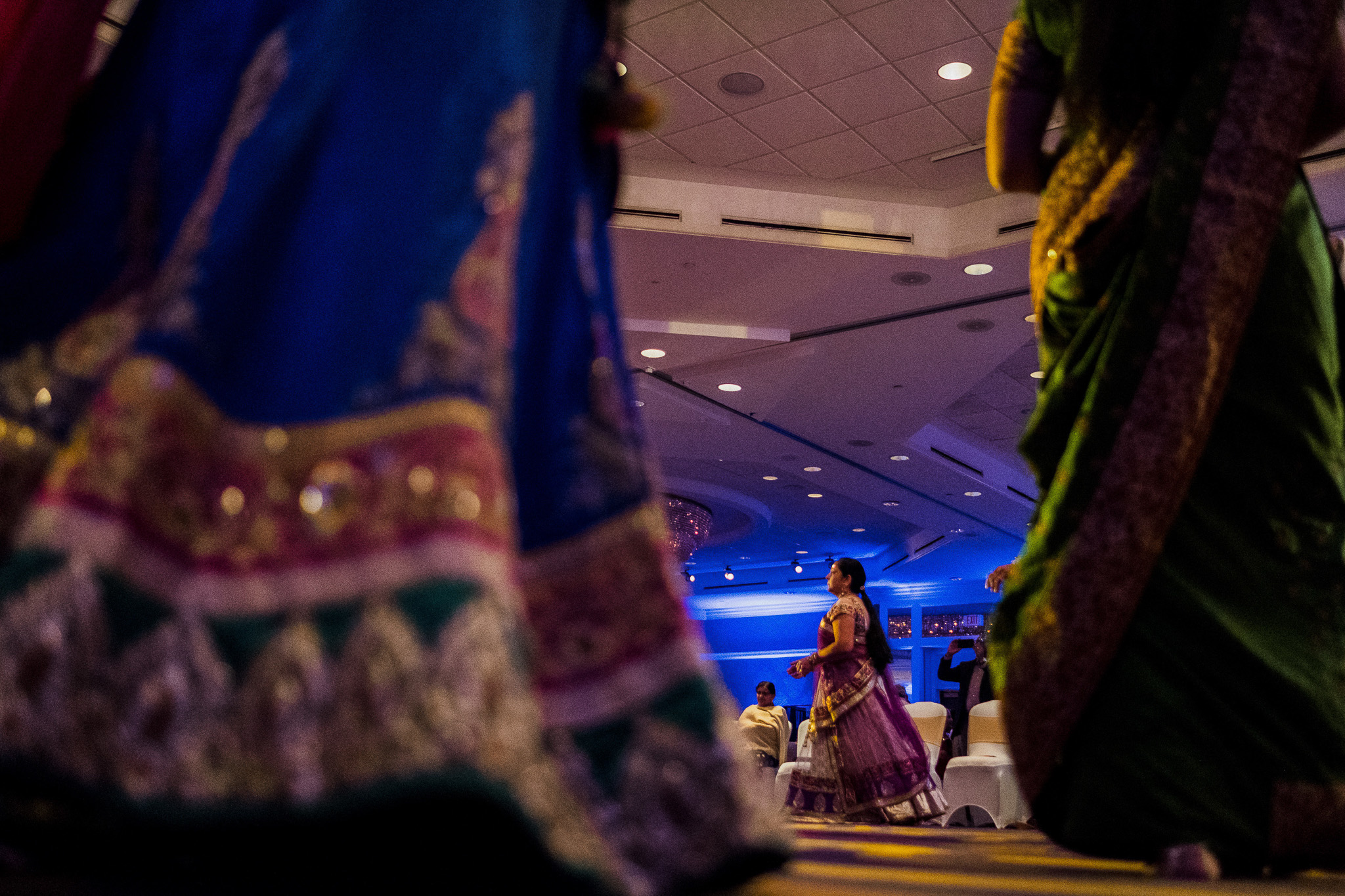 016_charlotte_hilton_indian_wedding_photographer.jpg