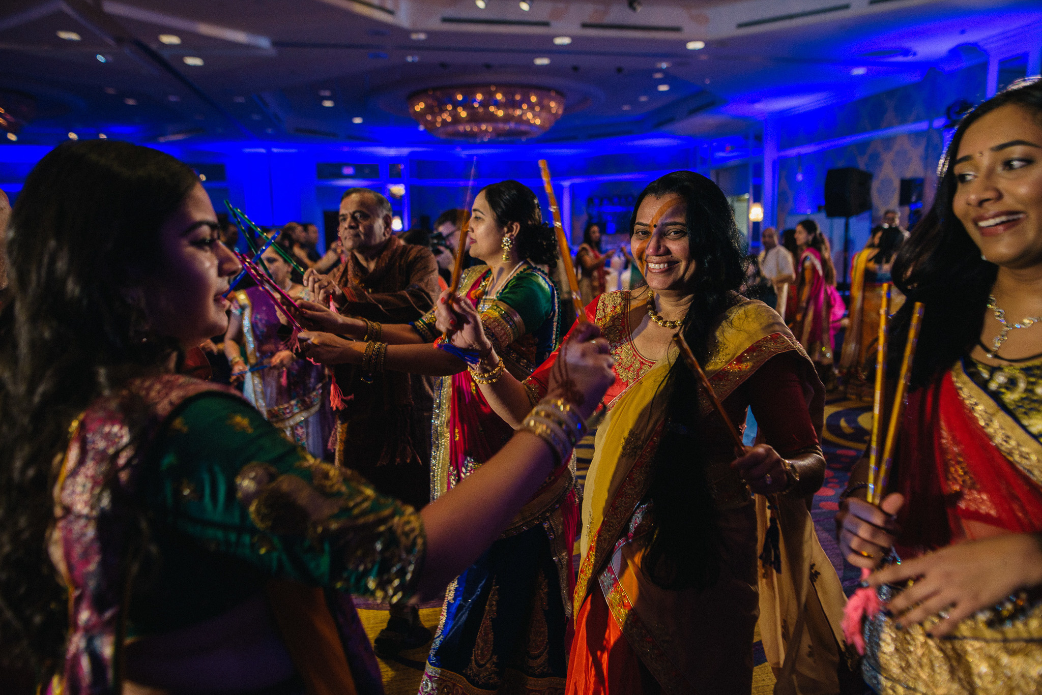 018_charlotte_hilton_indian_wedding_photographer.jpg