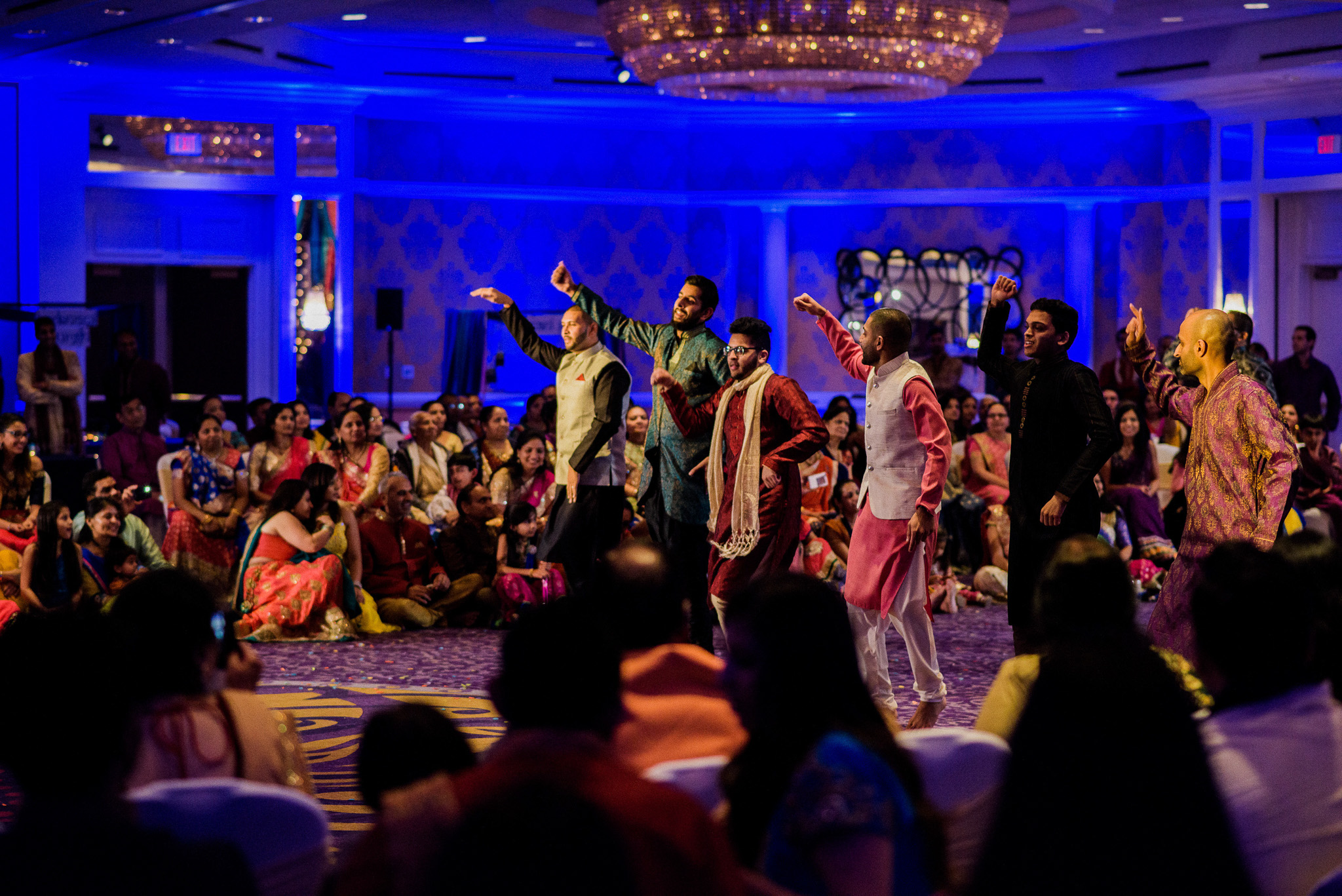 021_charlotte_hilton_indian_wedding_photographer.jpg