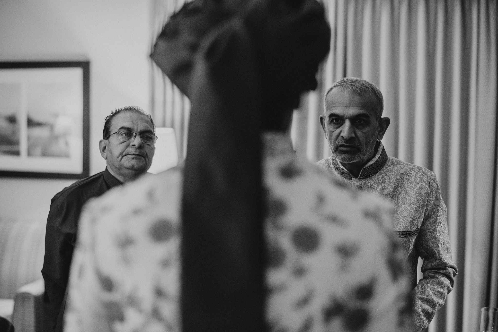 031_charlotte_indian_wedding_photographer.jpg