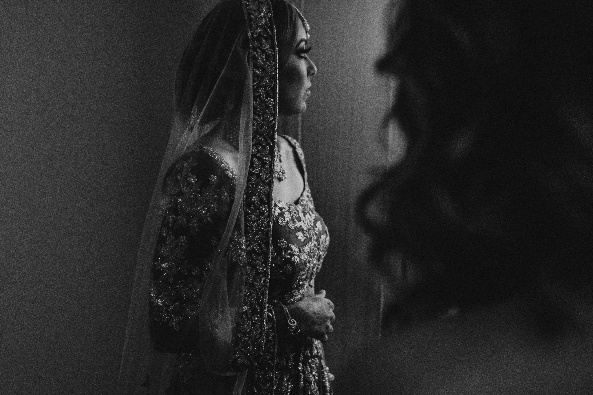 032_charlotte_indian_wedding_photographer.jpg