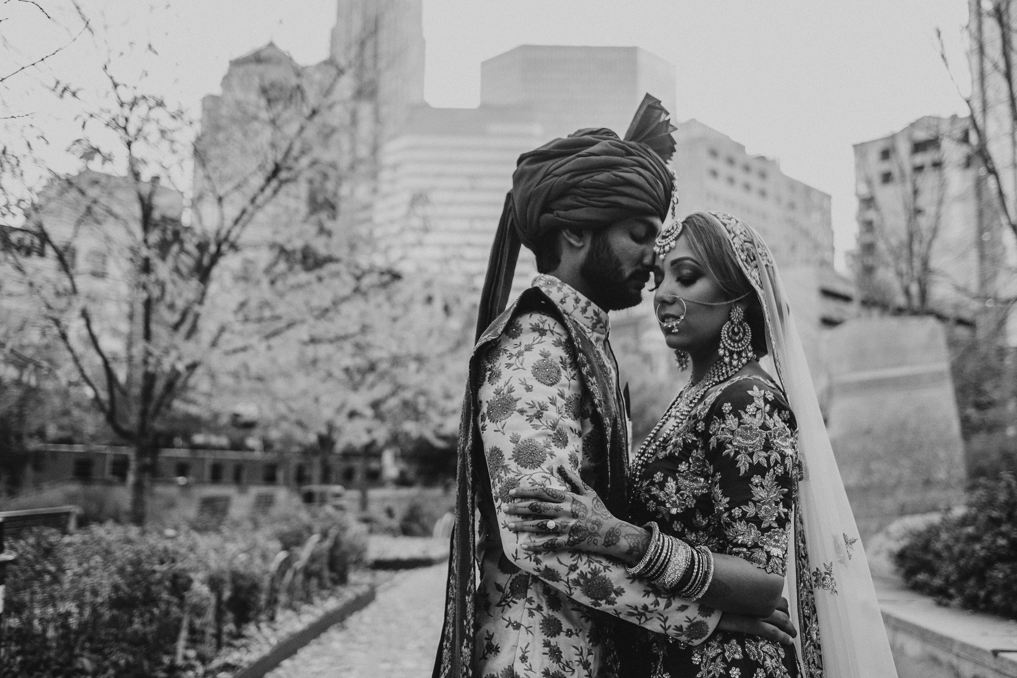 035_charlotte_indian_wedding_photographer.jpg
