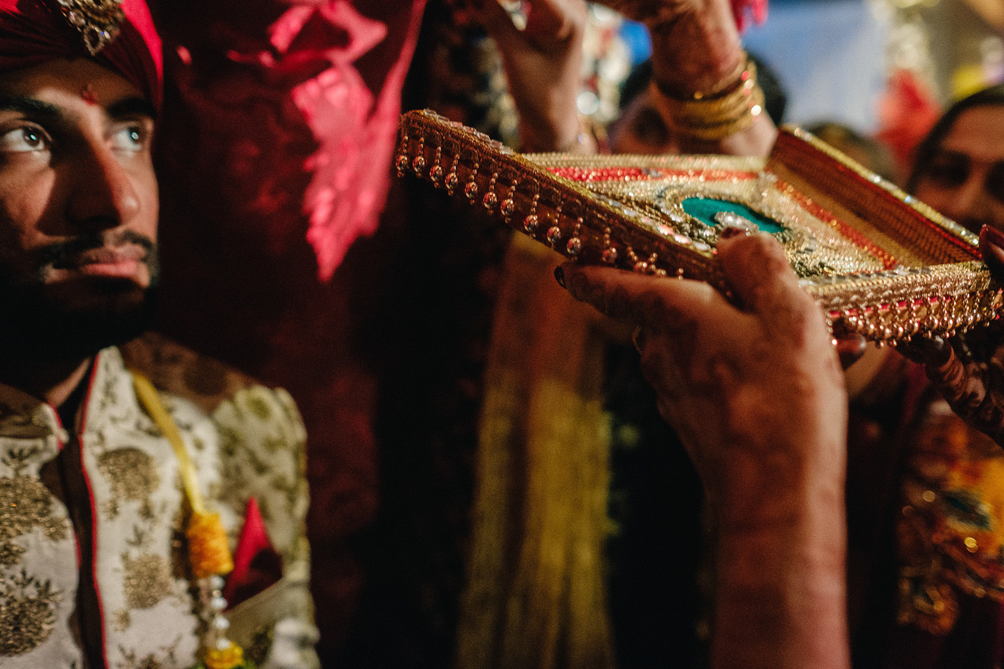 046_charlotte_jw_marriott_indian_wedding_photographer.jpg
