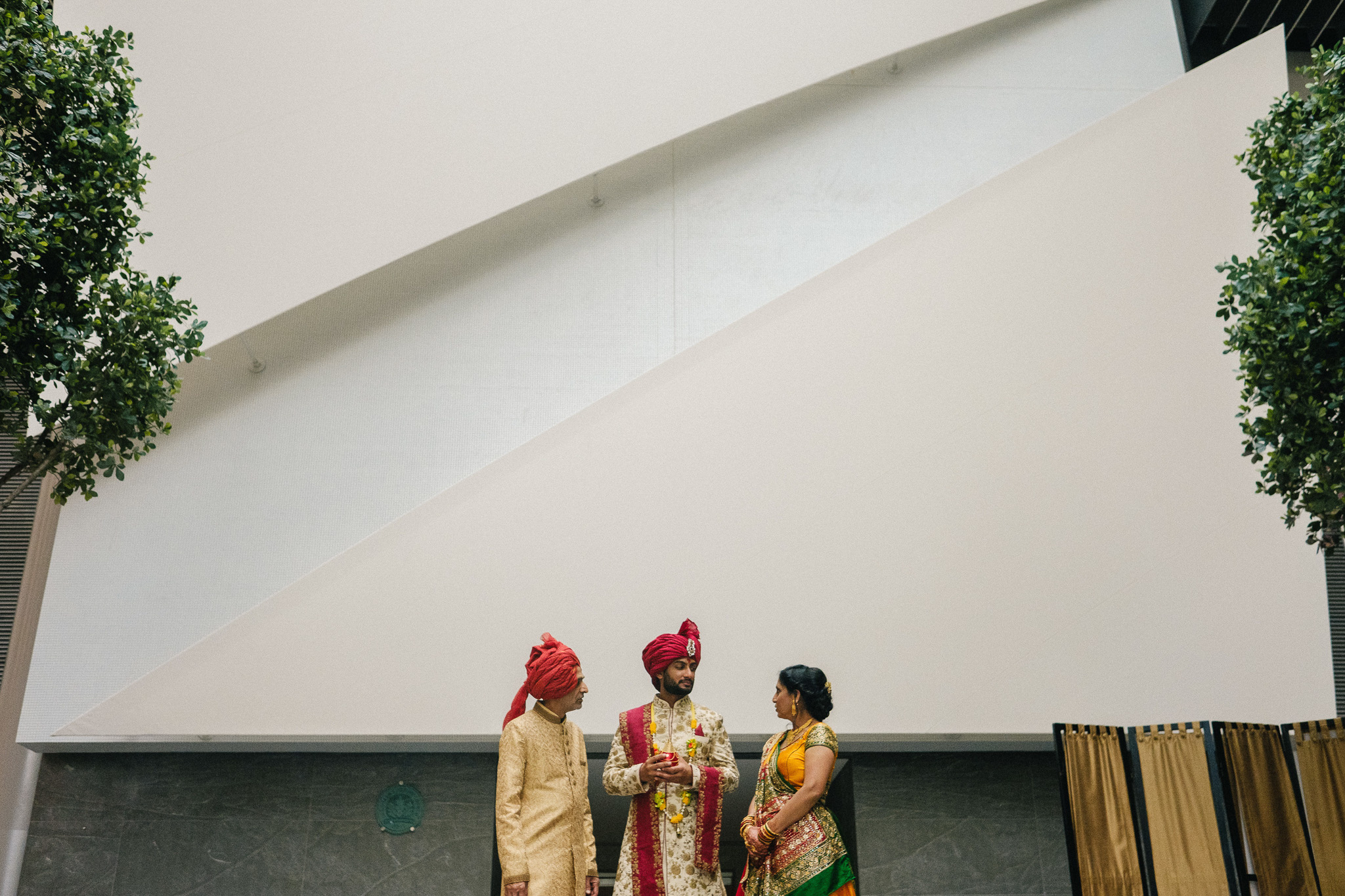 055_charlotte_jw_marriott_indian_wedding_photographer.jpg