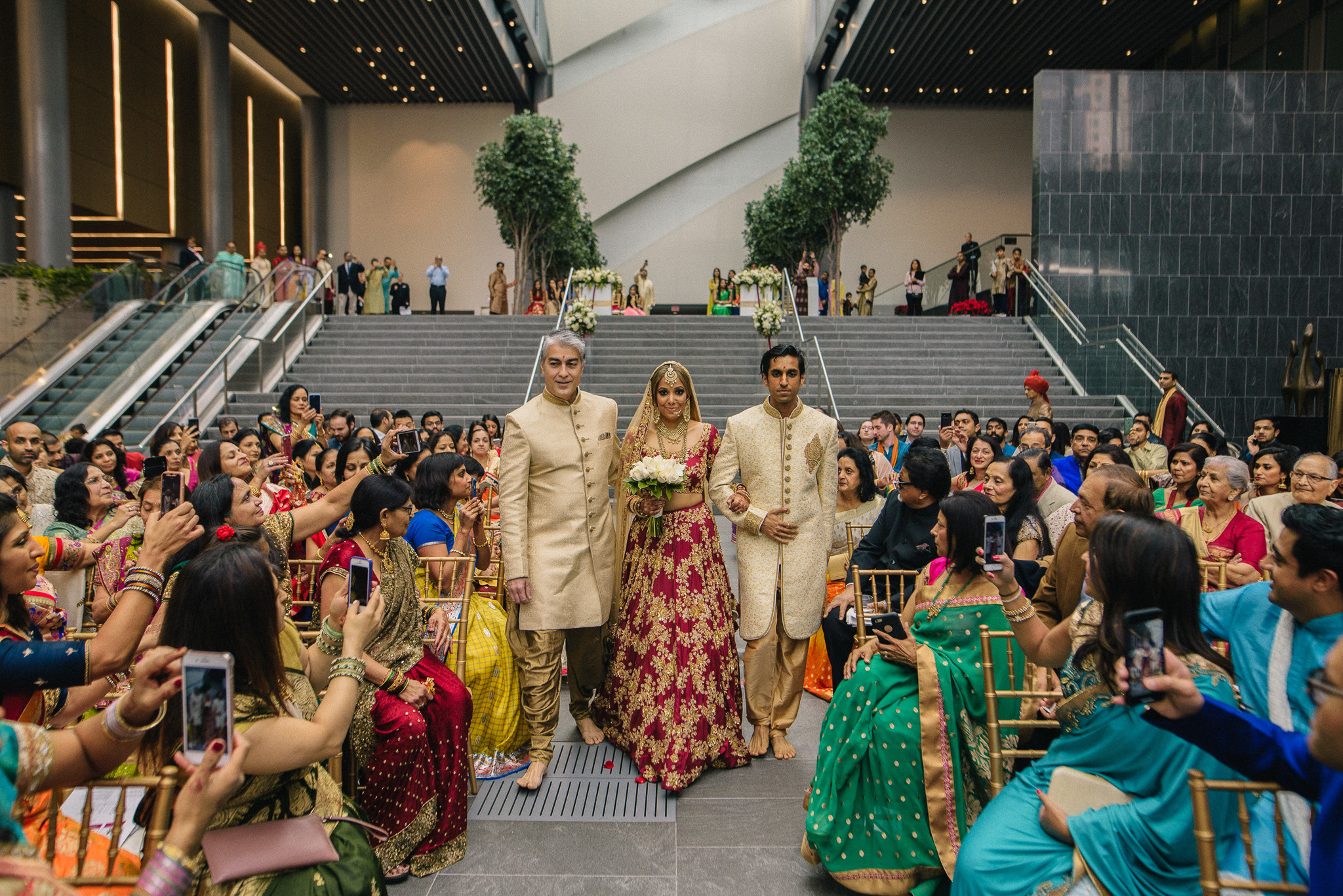 059_charlotte_jw_marriott_indian_wedding_photographer.jpg