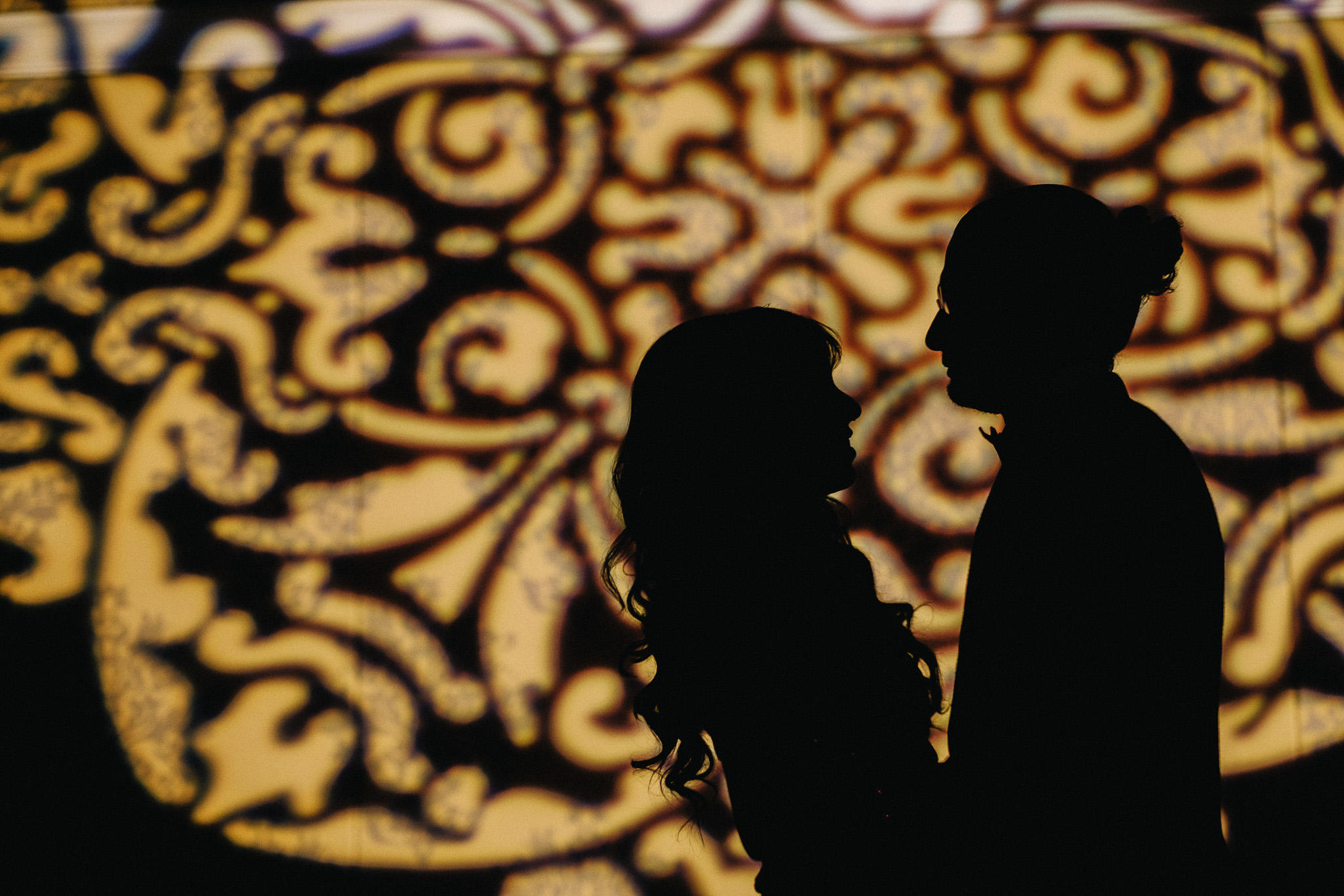 064_charlotte_hilton_hotels_indian_wedding_photographer.jpg