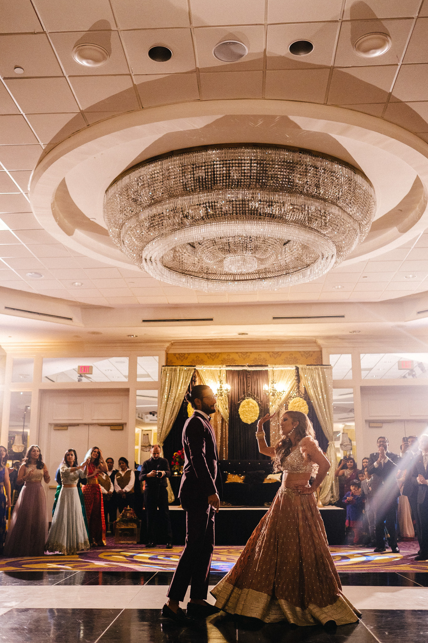 067_charlotte_hilton_hotels_indian_wedding_photographer.jpg