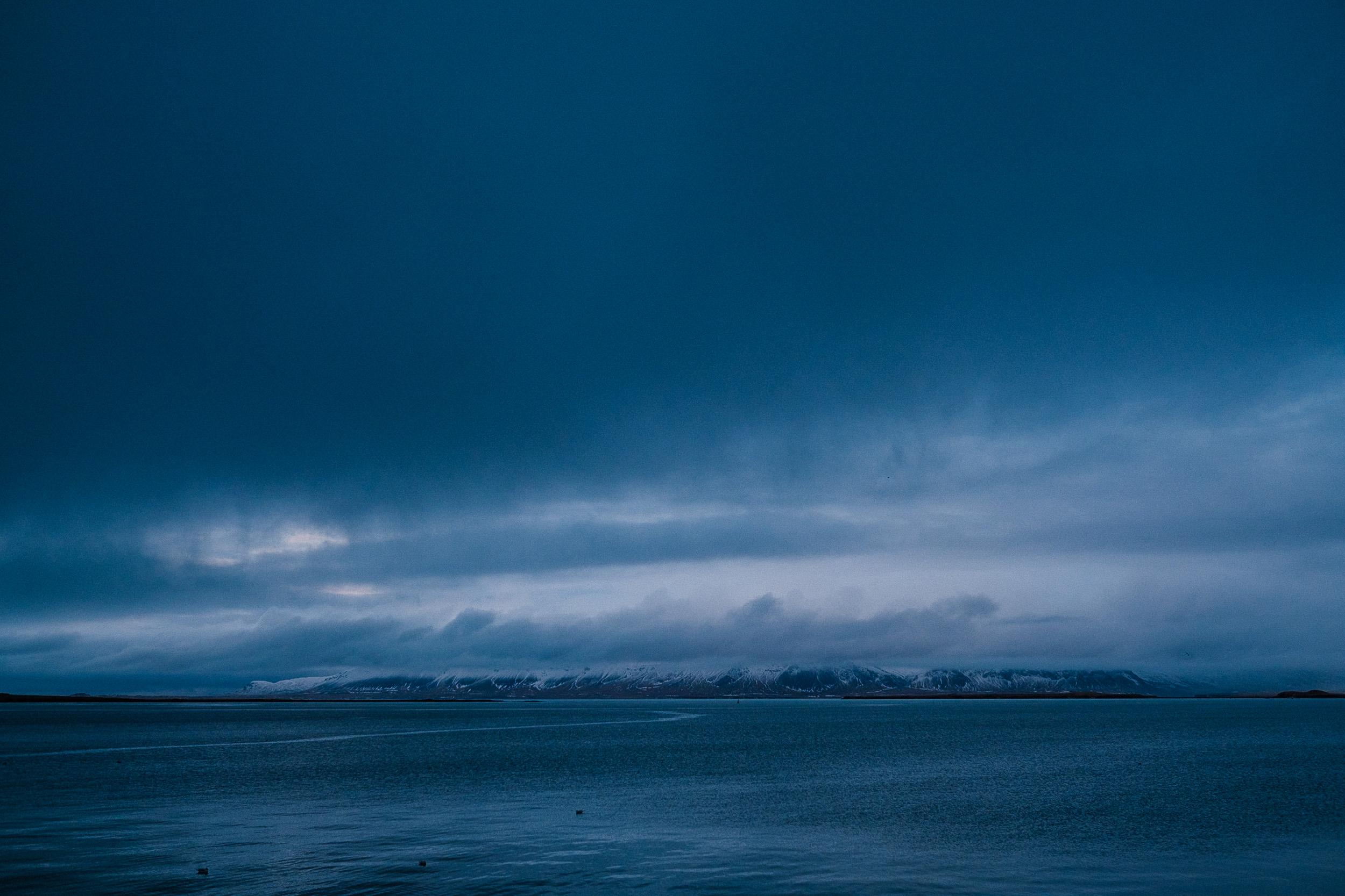 Collective_Wander_Iceland_Photographers_Trip_001.jpg
