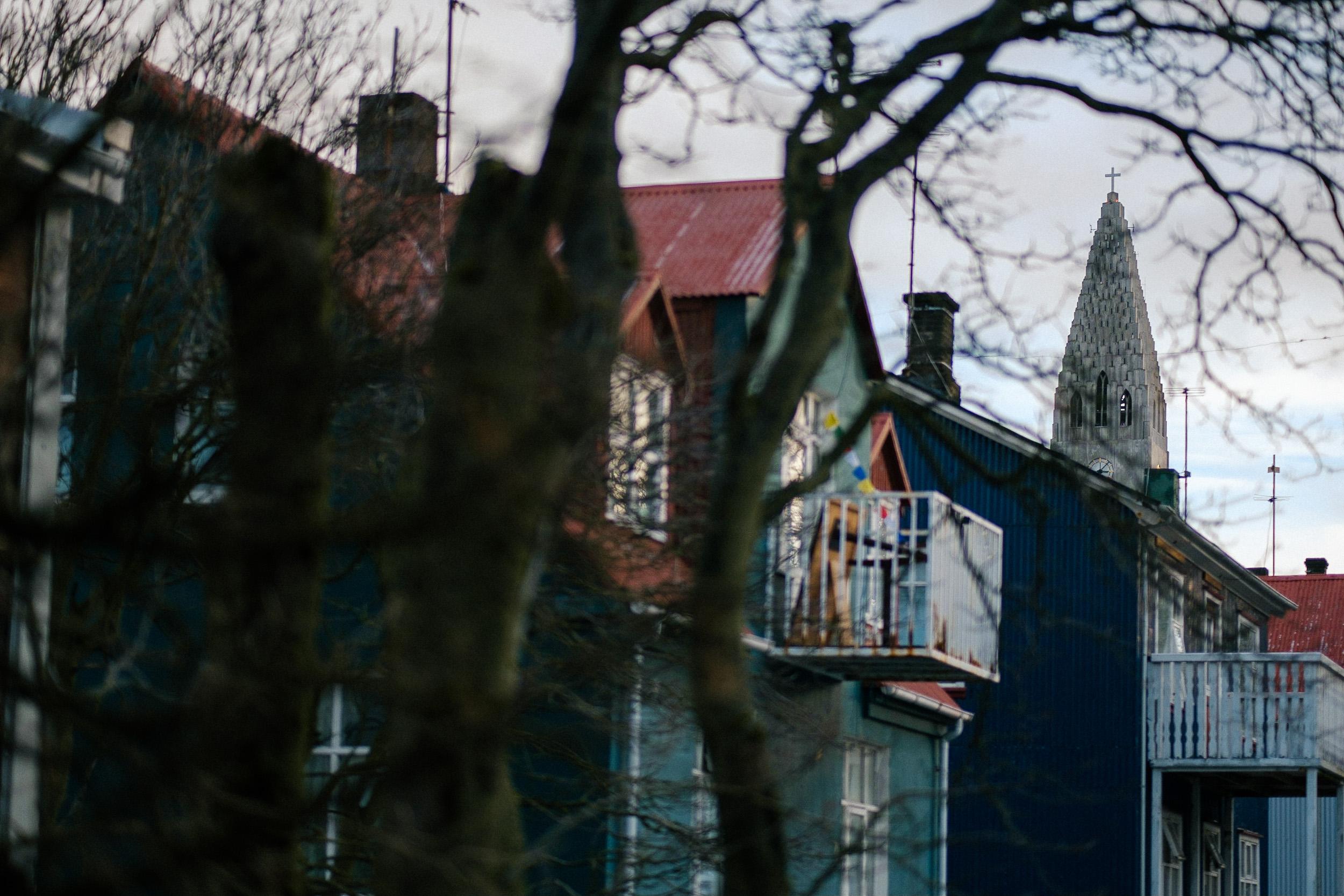 Collective_Wander_Iceland_Photographers_Trip_002.jpg