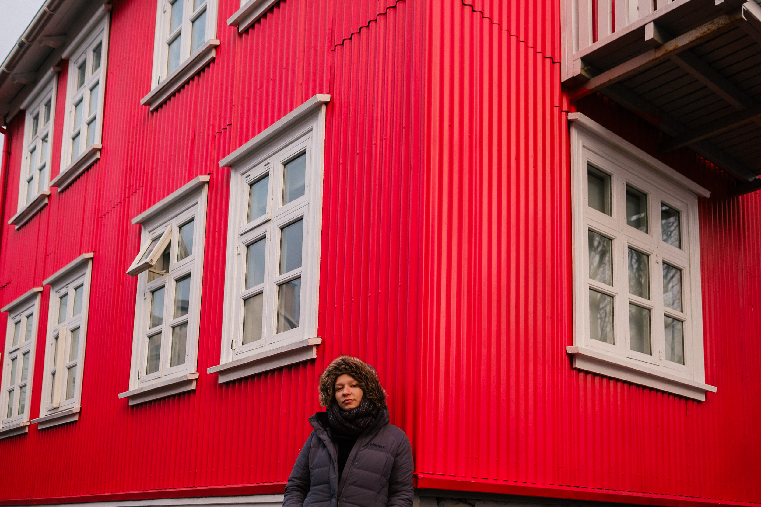 Collective_Wander_Iceland_Photographers_Trip_005.jpg