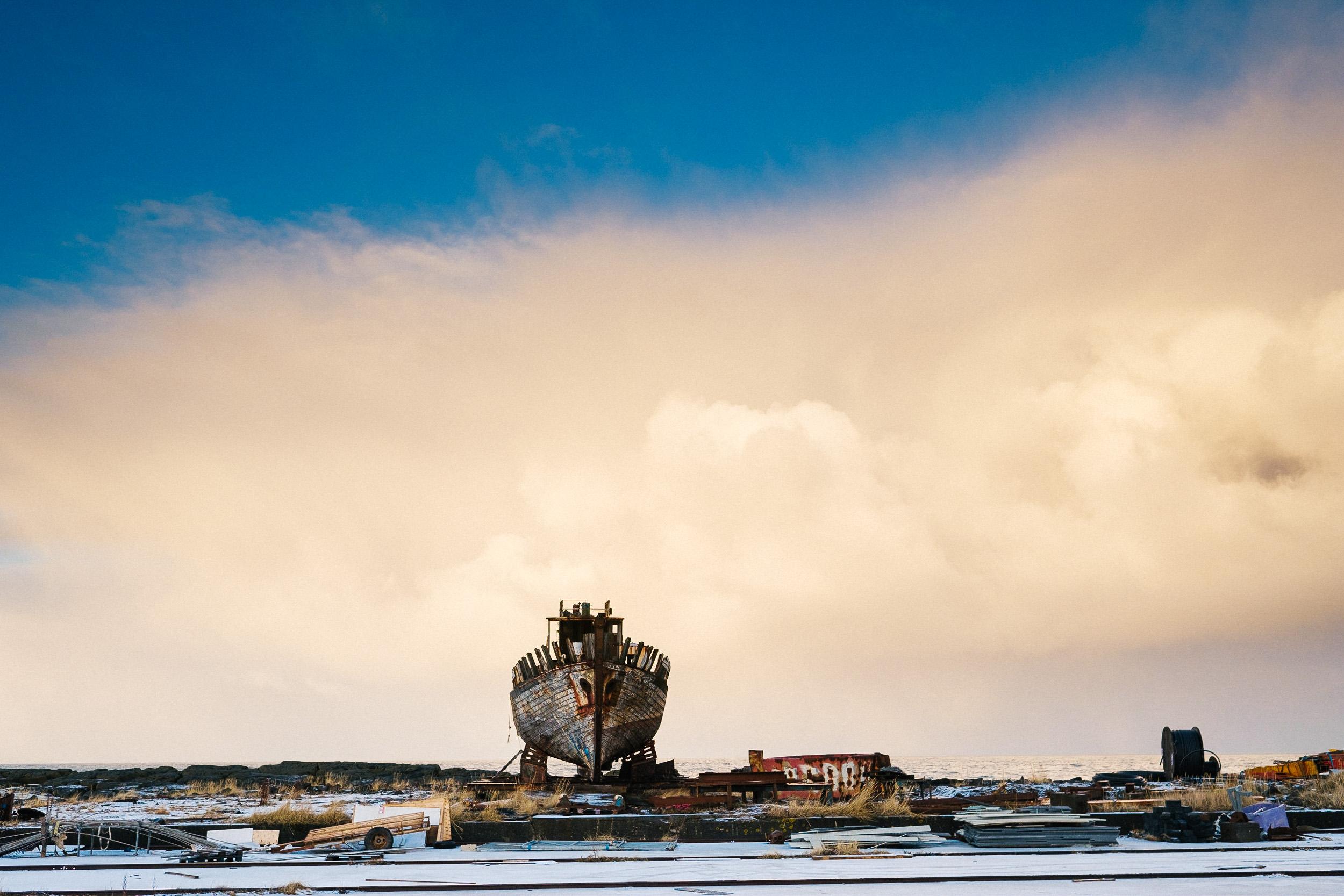 Collective_Wander_Iceland_Photographers_Trip_012.jpg