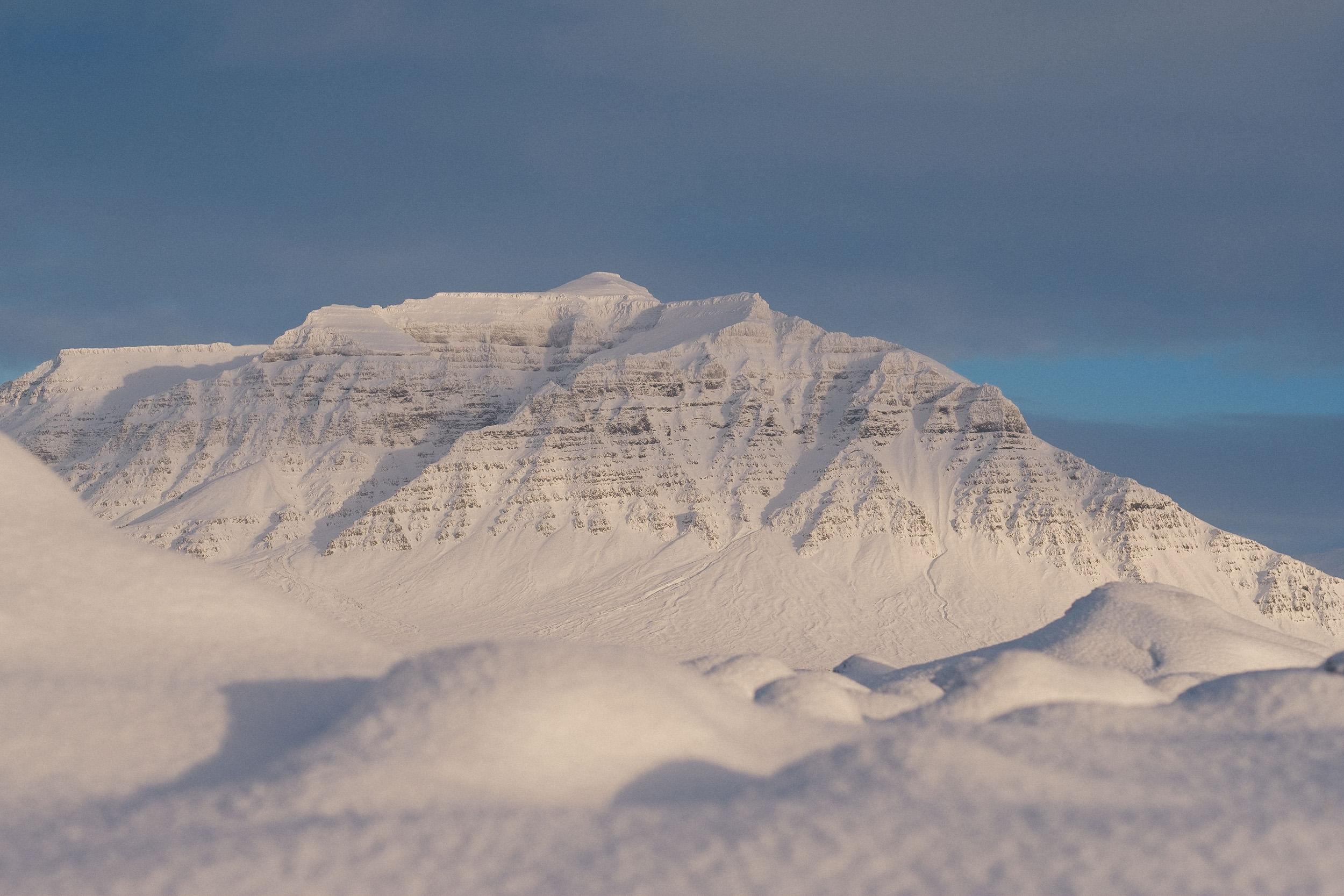 Collective_Wander_Iceland_Photographers_Trip_013.jpg