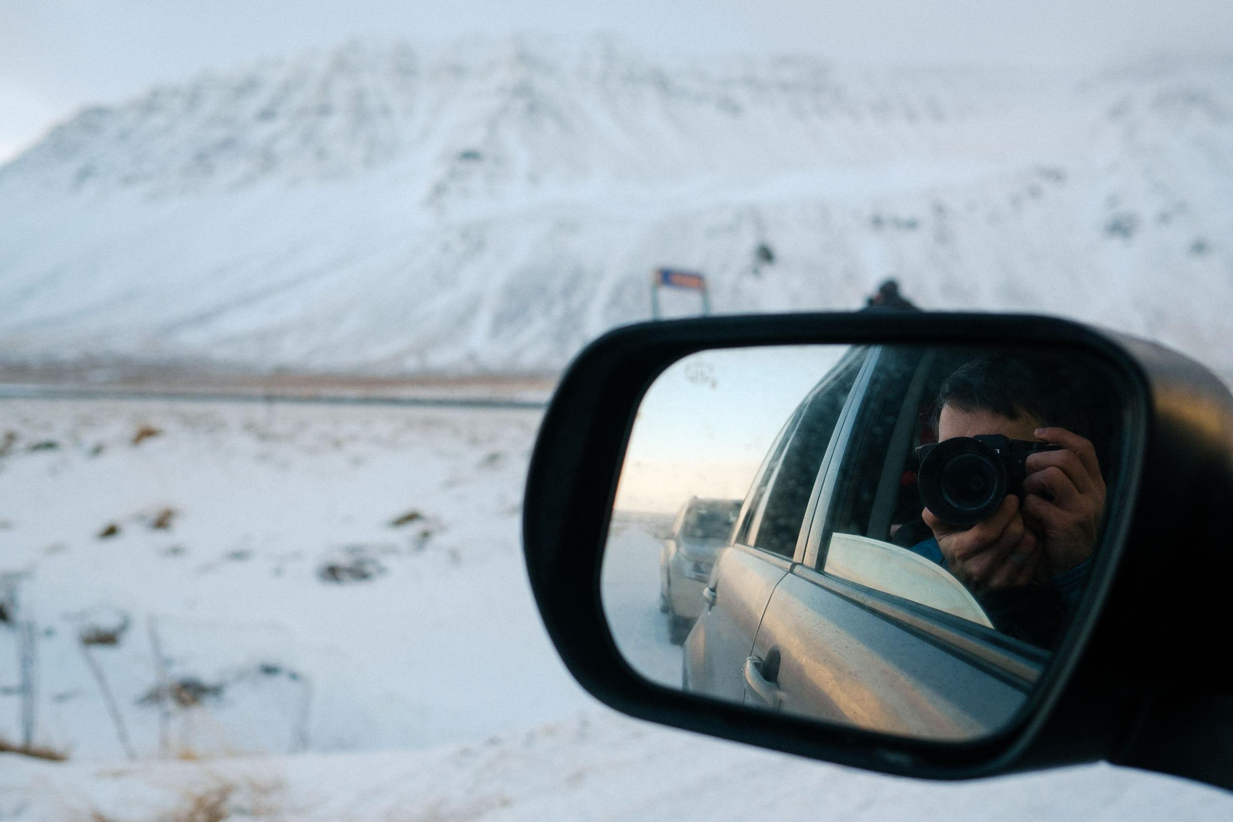 Collective_Wander_Iceland_Photographers_Trip_016.jpg