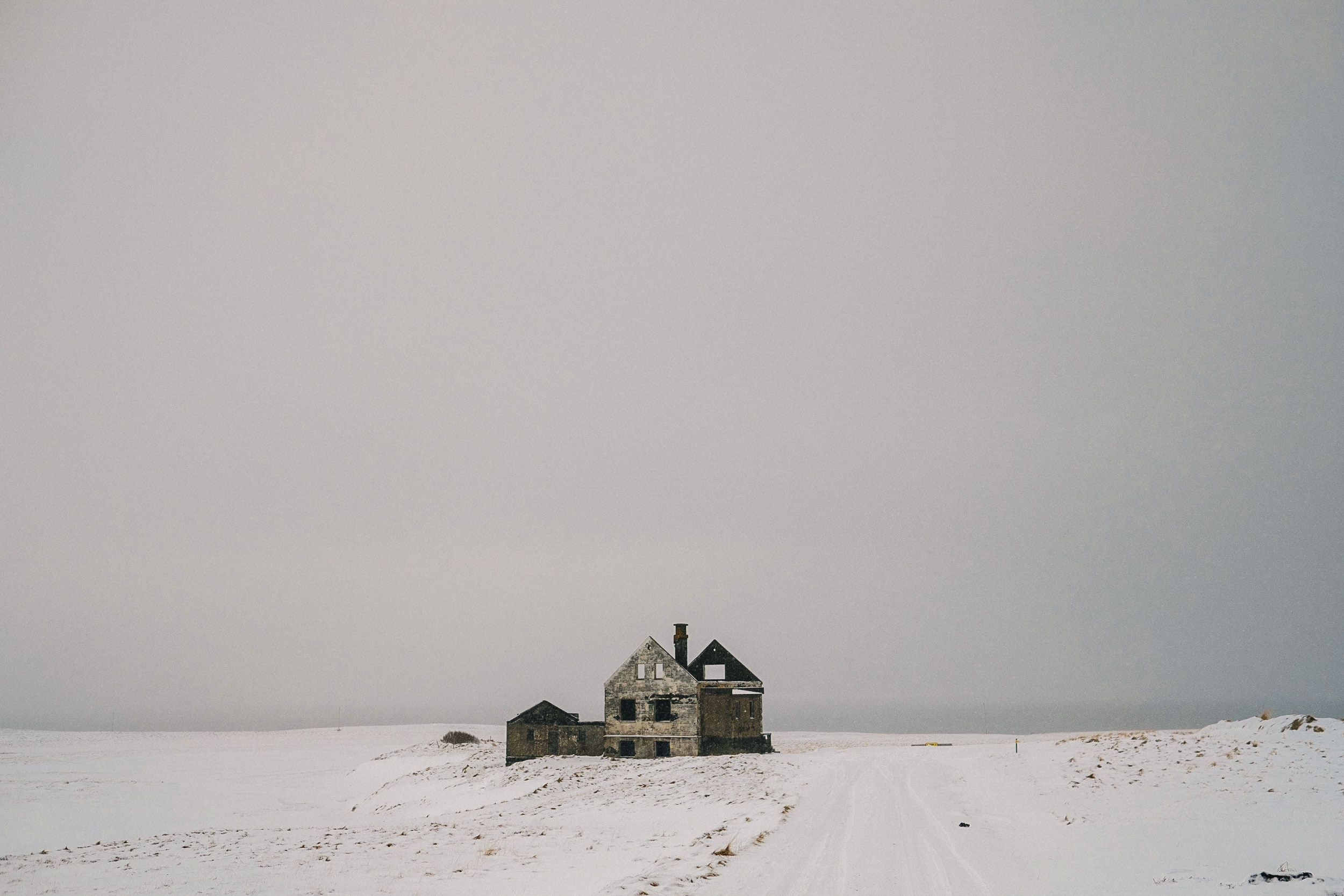 Collective_Wander_Iceland_Photographers_Trip_021.jpg
