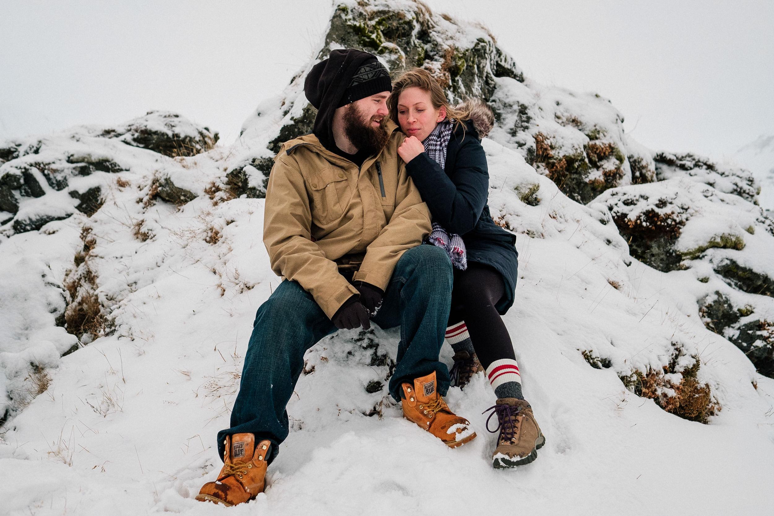 Collective_Wander_Iceland_Photographers_Trip_023.jpg