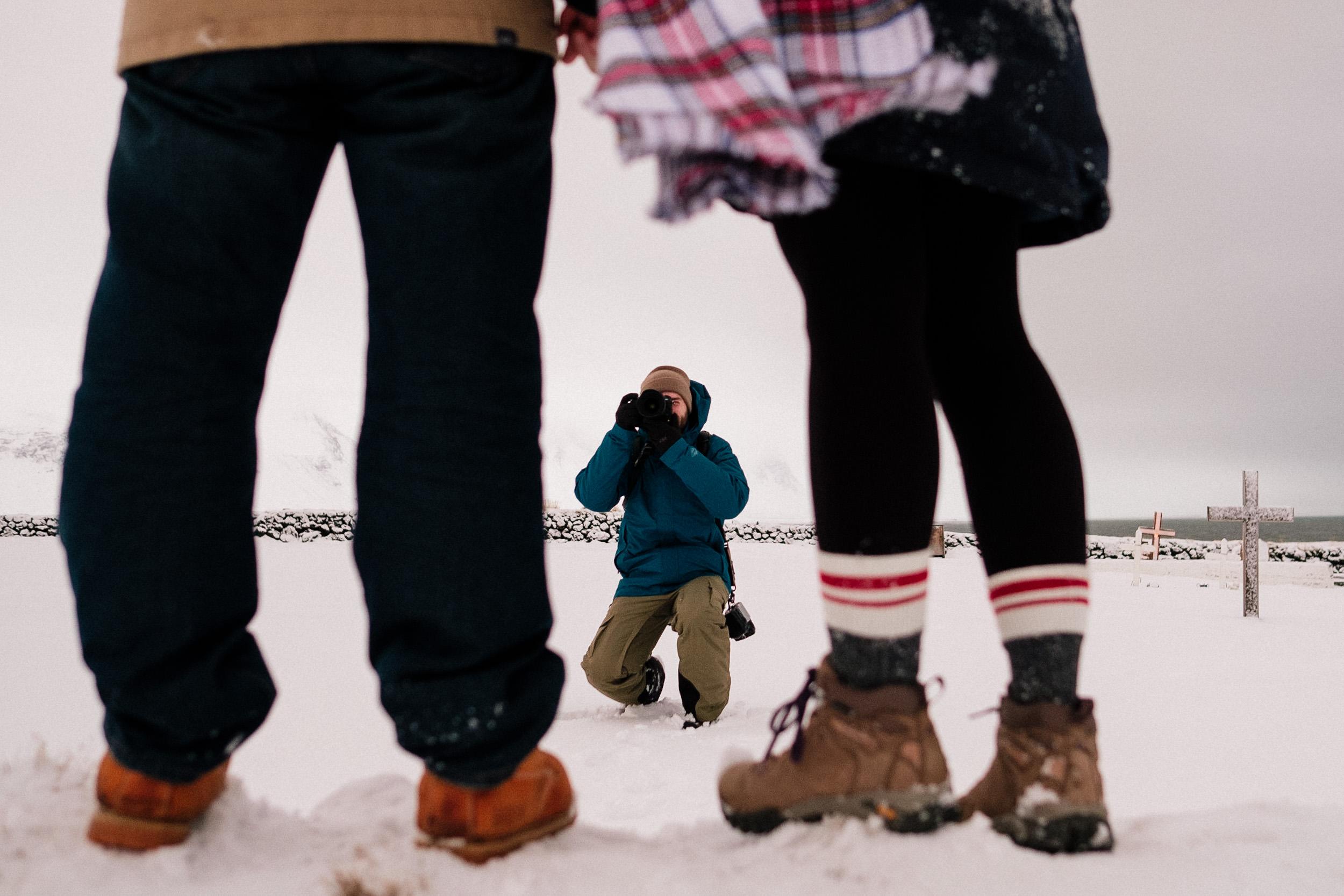 Collective_Wander_Iceland_Photographers_Trip_025.jpg