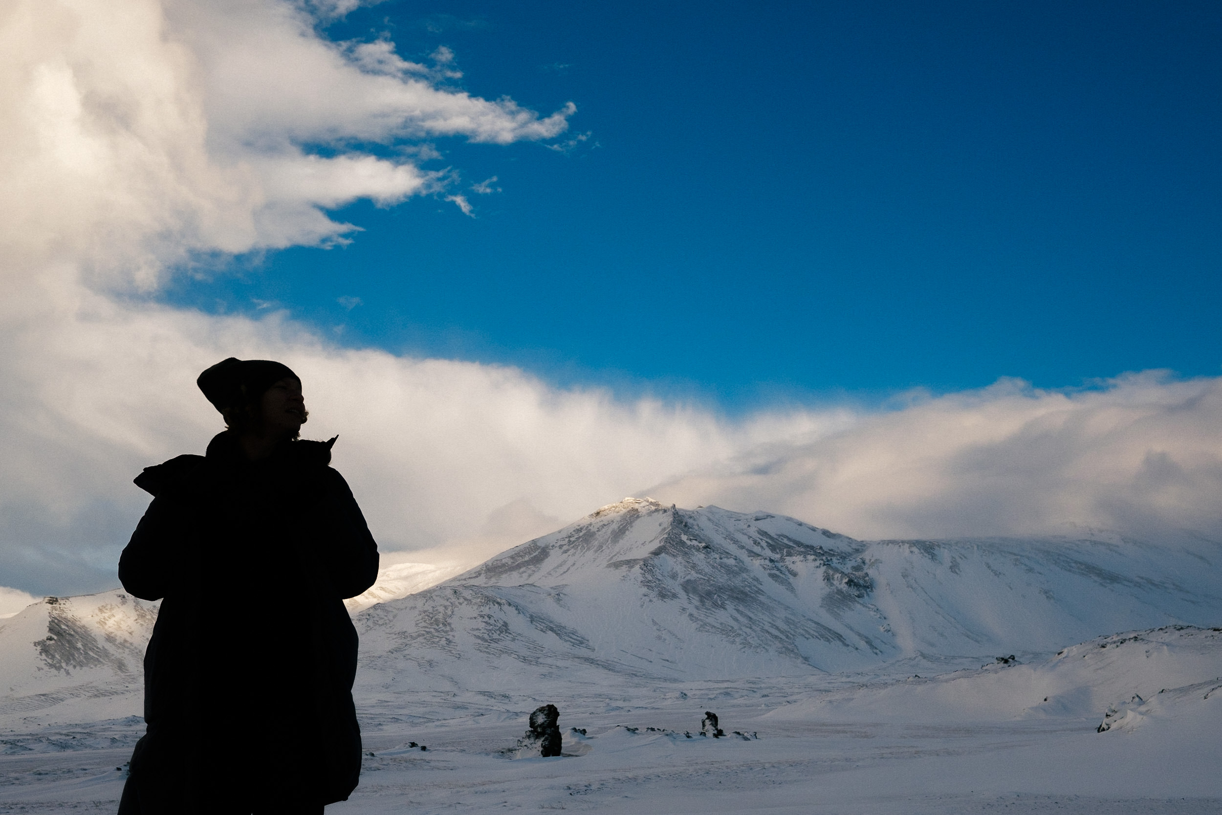 Collective_Wander_Iceland_Photographers_Trip_030.jpg