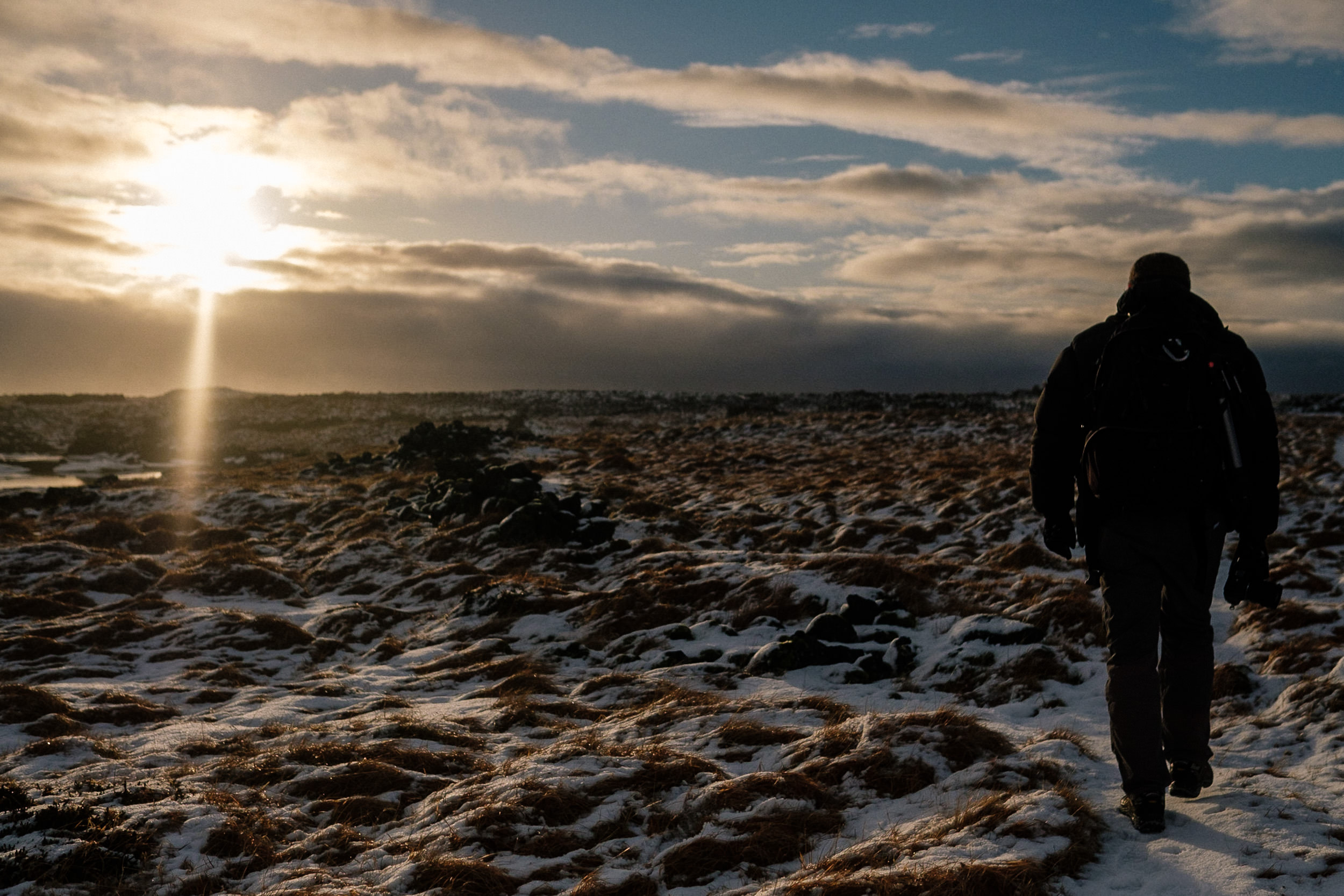 Collective_Wander_Iceland_Photographers_Trip_031.jpg
