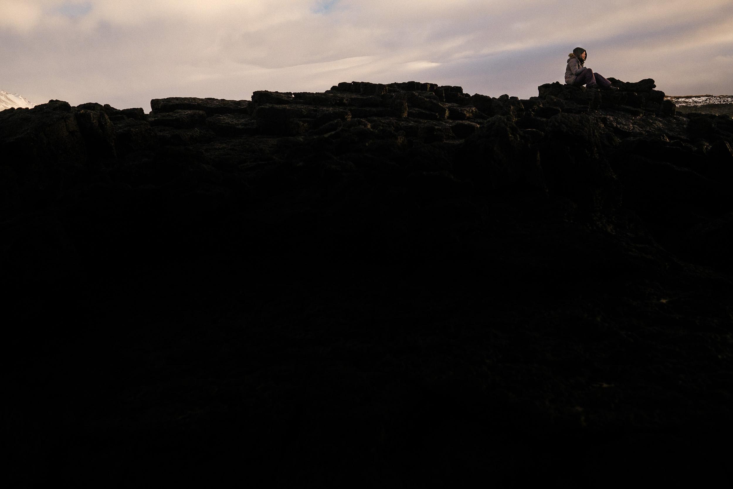 Collective_Wander_Iceland_Photographers_Trip_032.jpg
