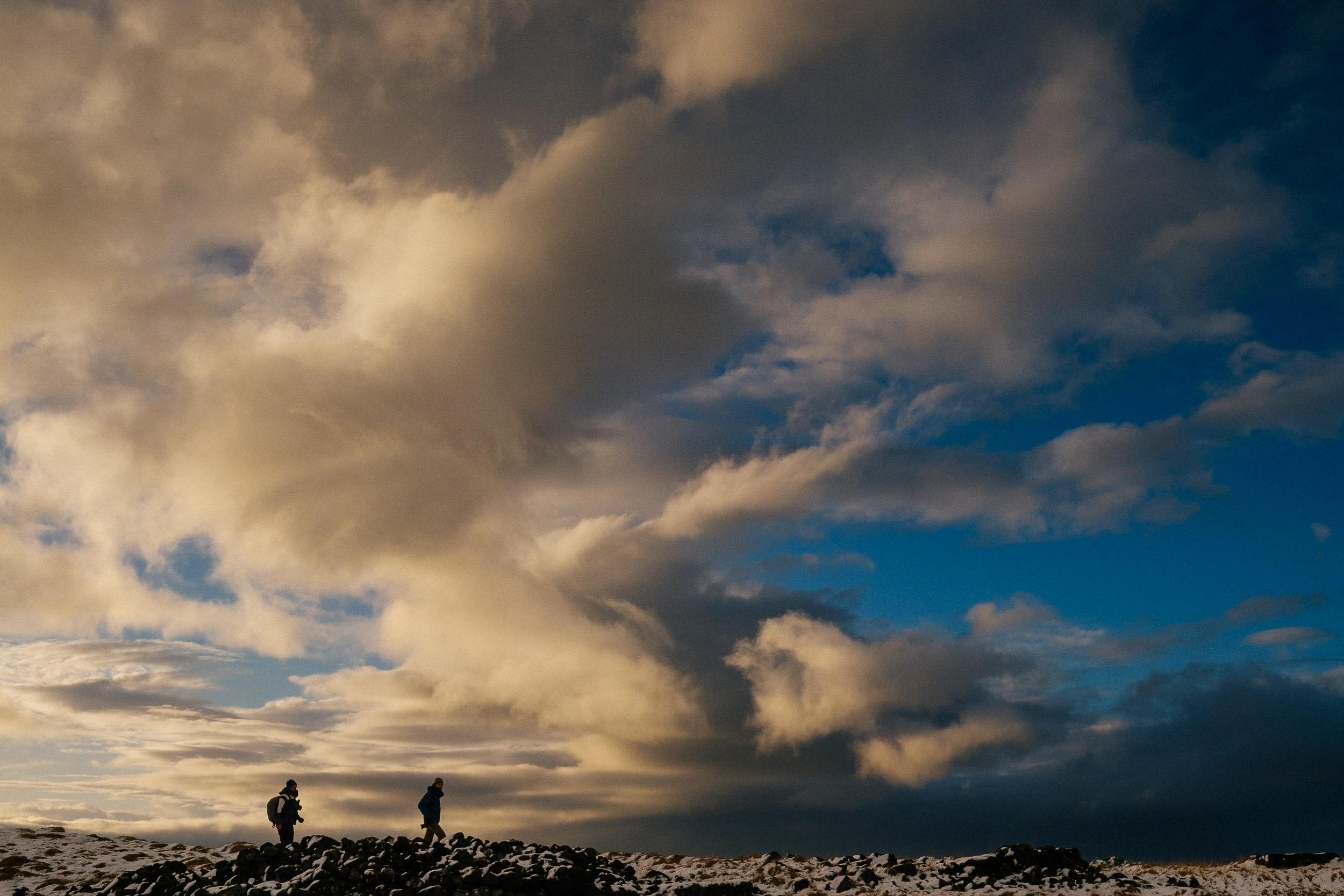 Collective_Wander_Iceland_Photographers_Trip_033.jpg