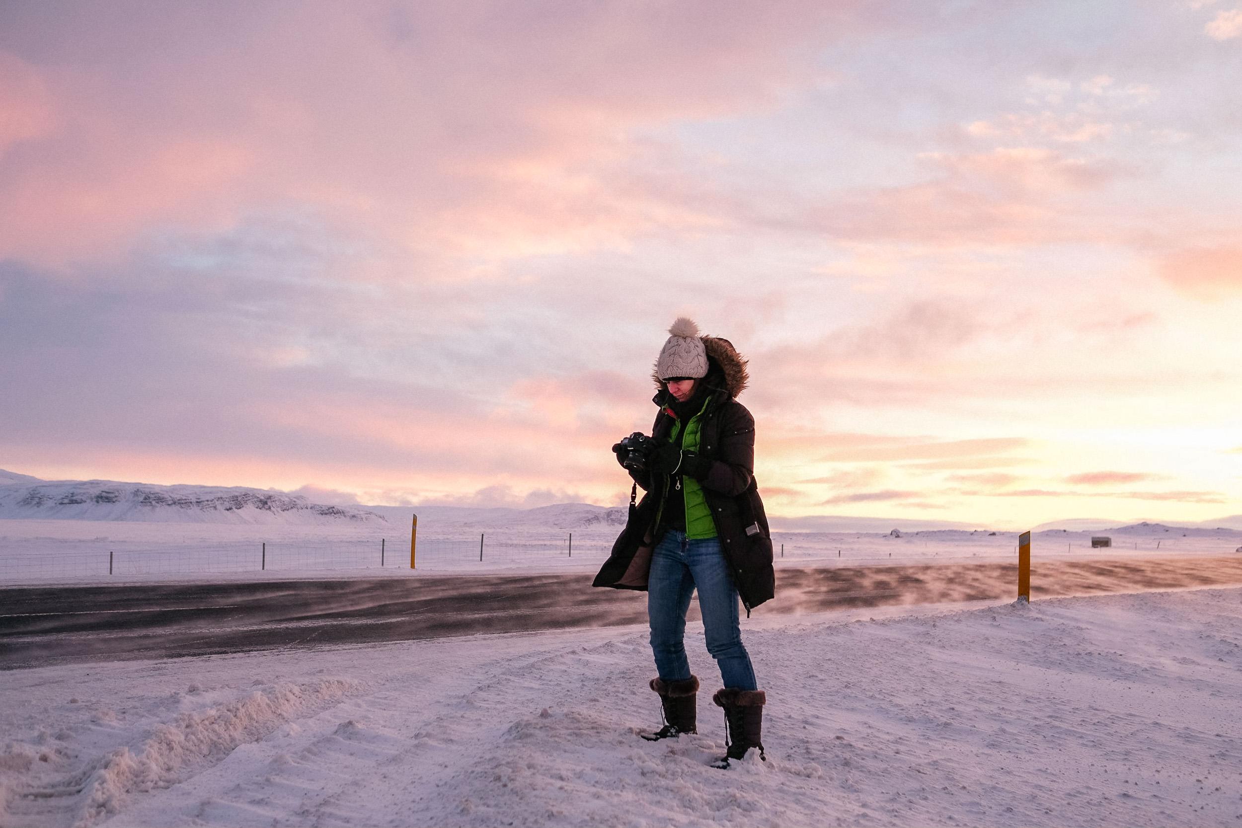 Collective_Wander_Iceland_Photographers_Trip_035.jpg