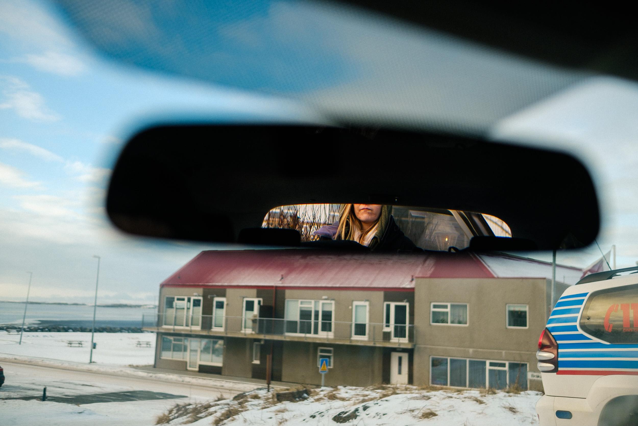 Collective_Wander_Iceland_Photographers_Trip_038.jpg