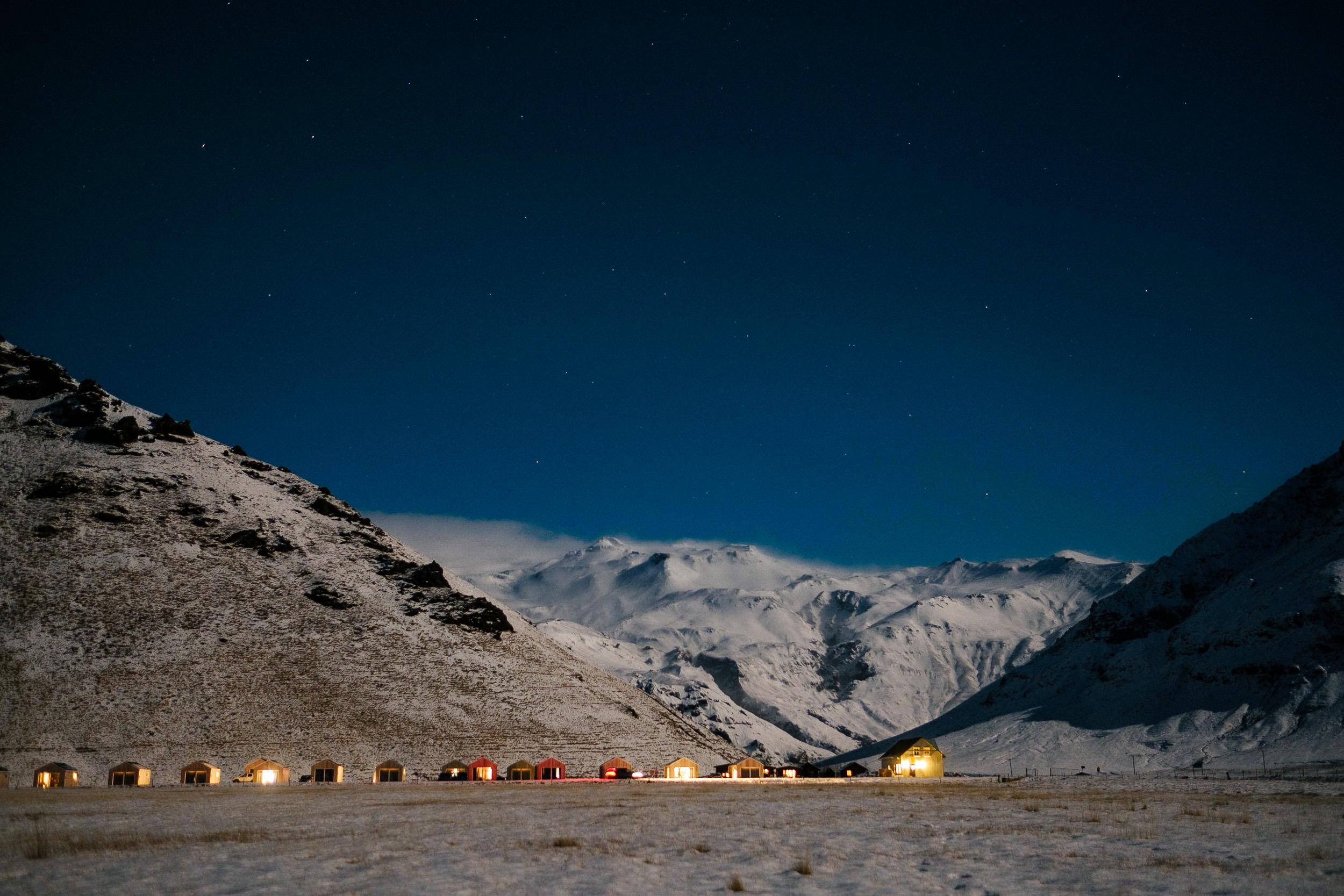 Collective_Wander_Iceland_Photographers_Trip_039.jpg
