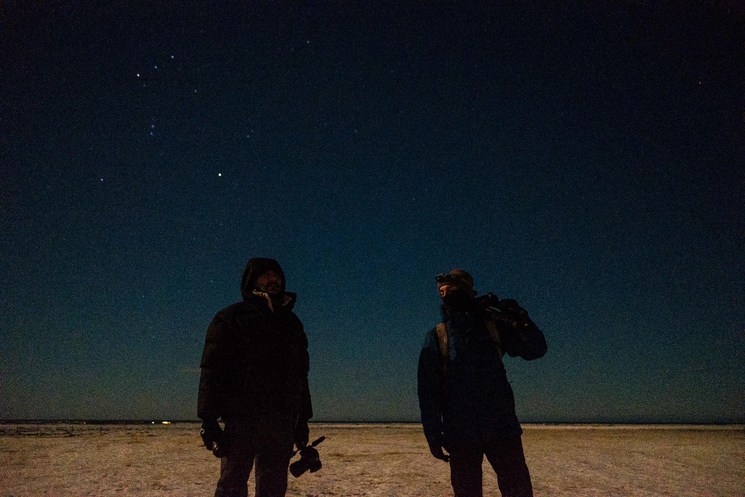Collective_Wander_Iceland_Photographers_Trip_040.jpg