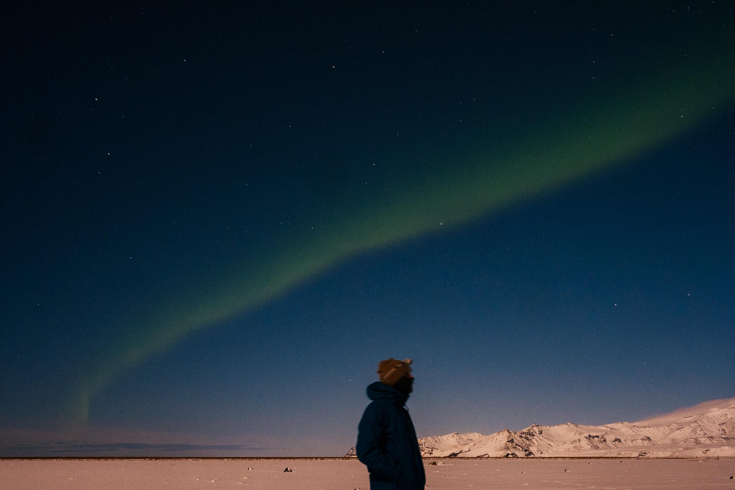 Collective_Wander_Iceland_Photographers_Trip_042.jpg