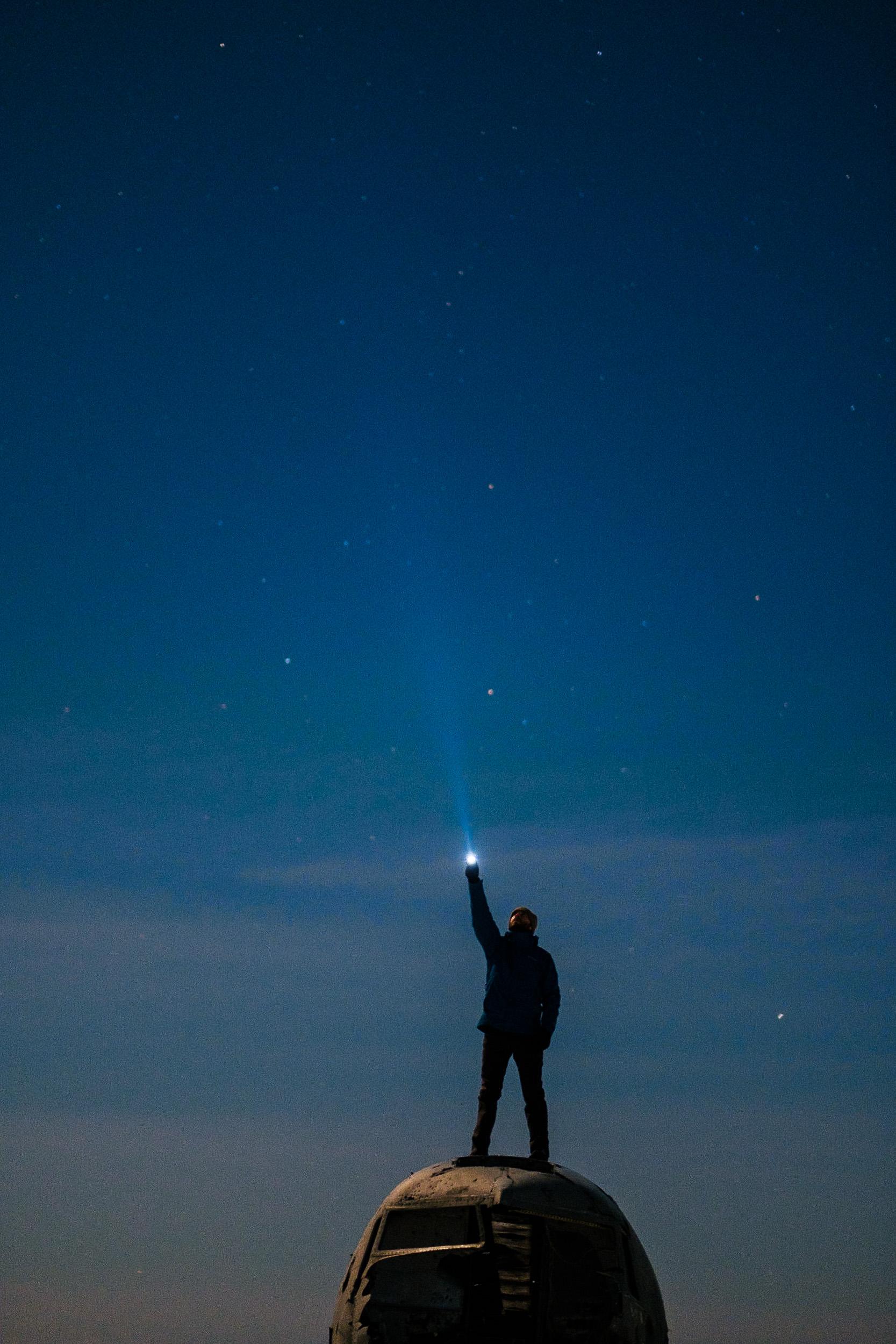Collective_Wander_Iceland_Photographers_Trip_043.jpg