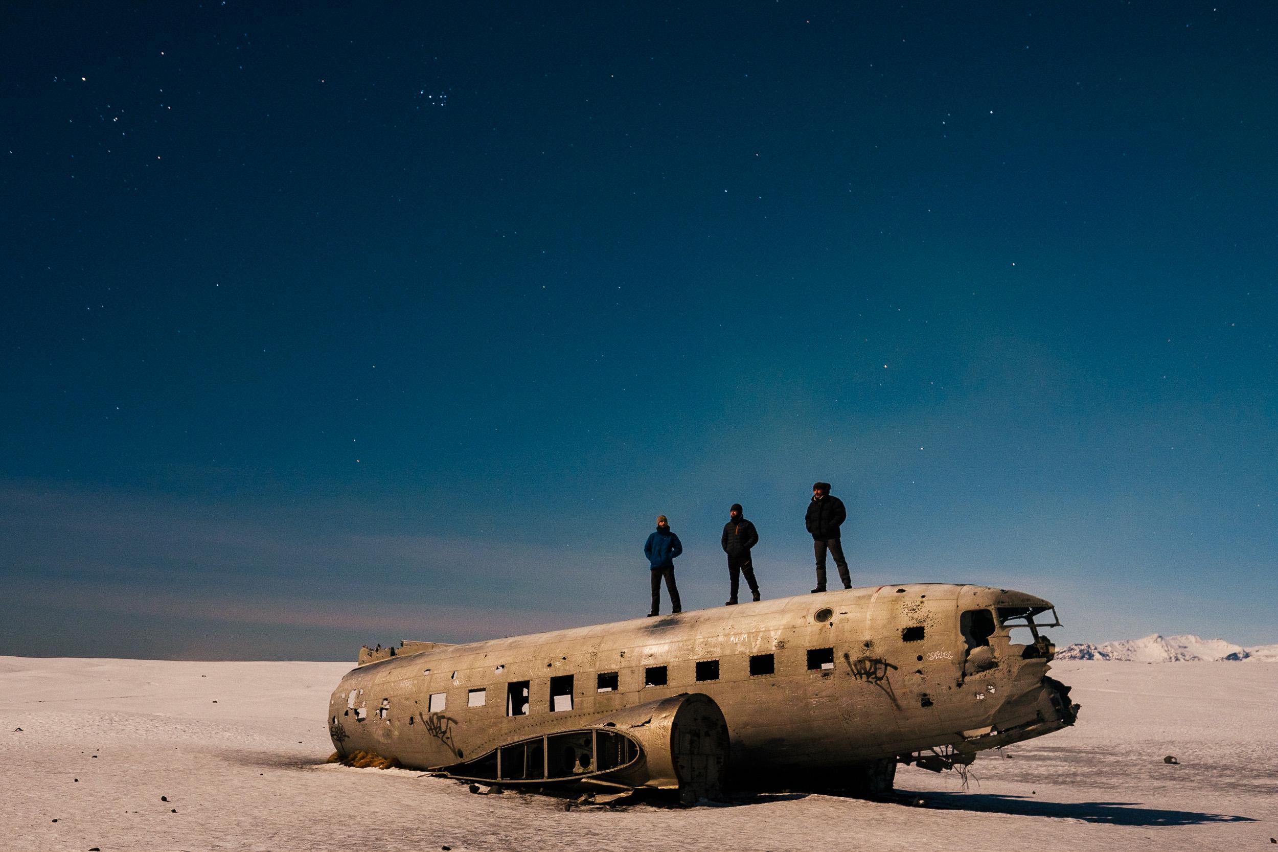 Collective_Wander_Iceland_Photographers_Trip_044.jpg