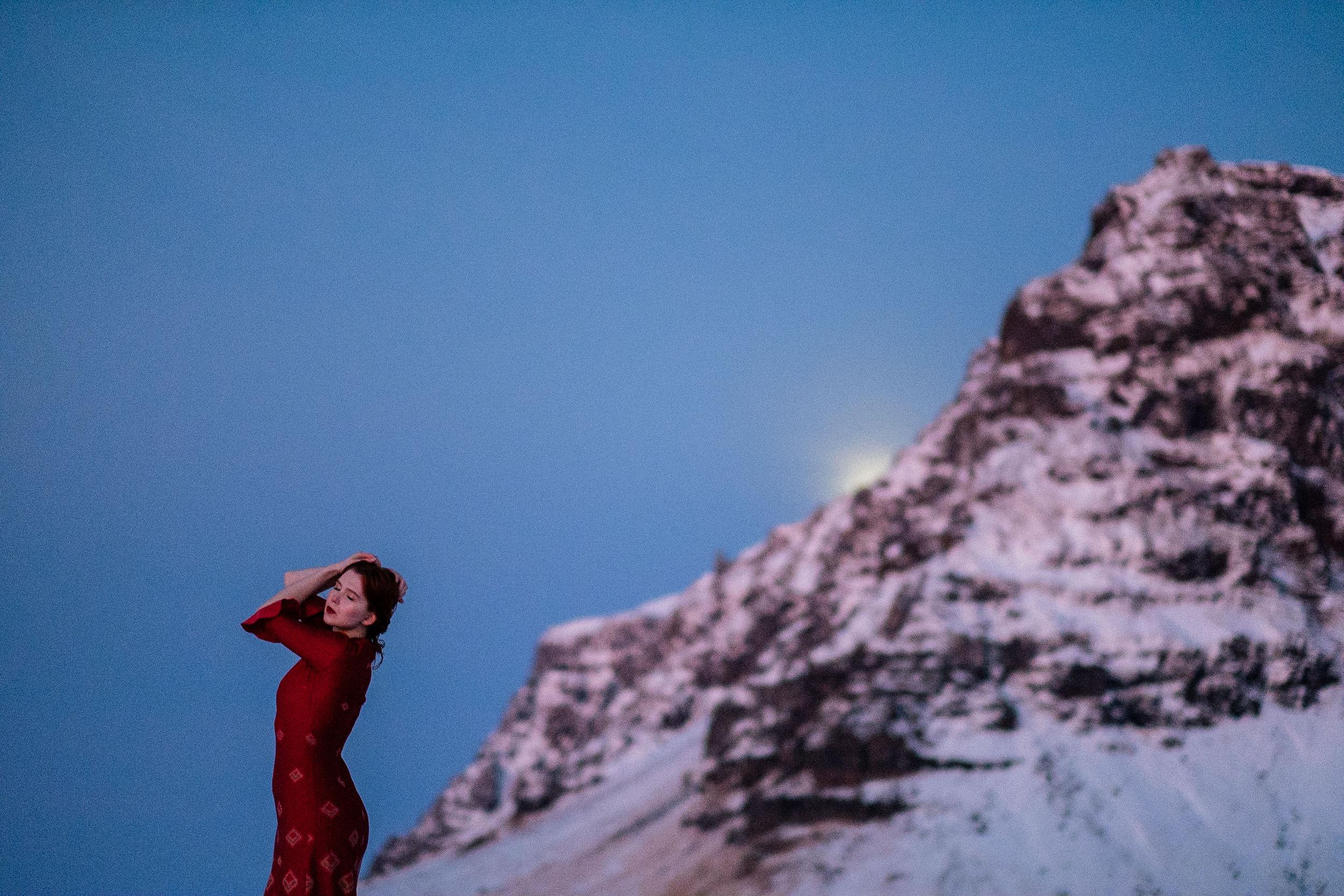 Collective_Wander_Iceland_Photographers_Trip_047.jpg