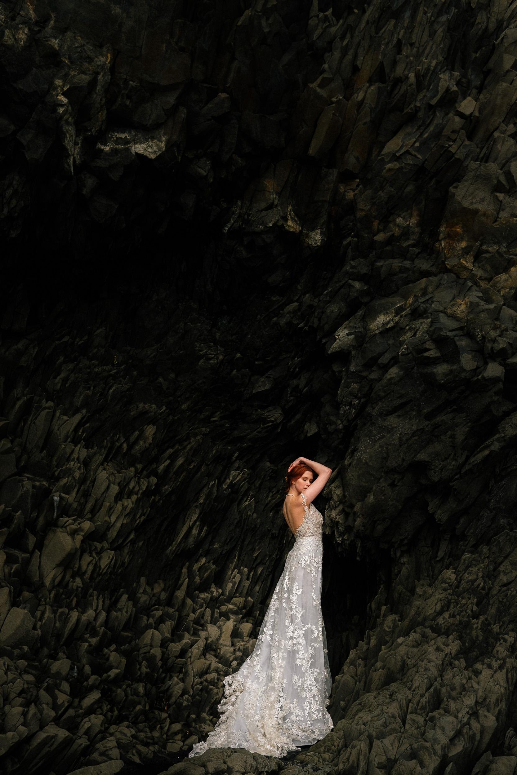 Collective_Wander_Iceland_Photographers_Trip_049.jpg