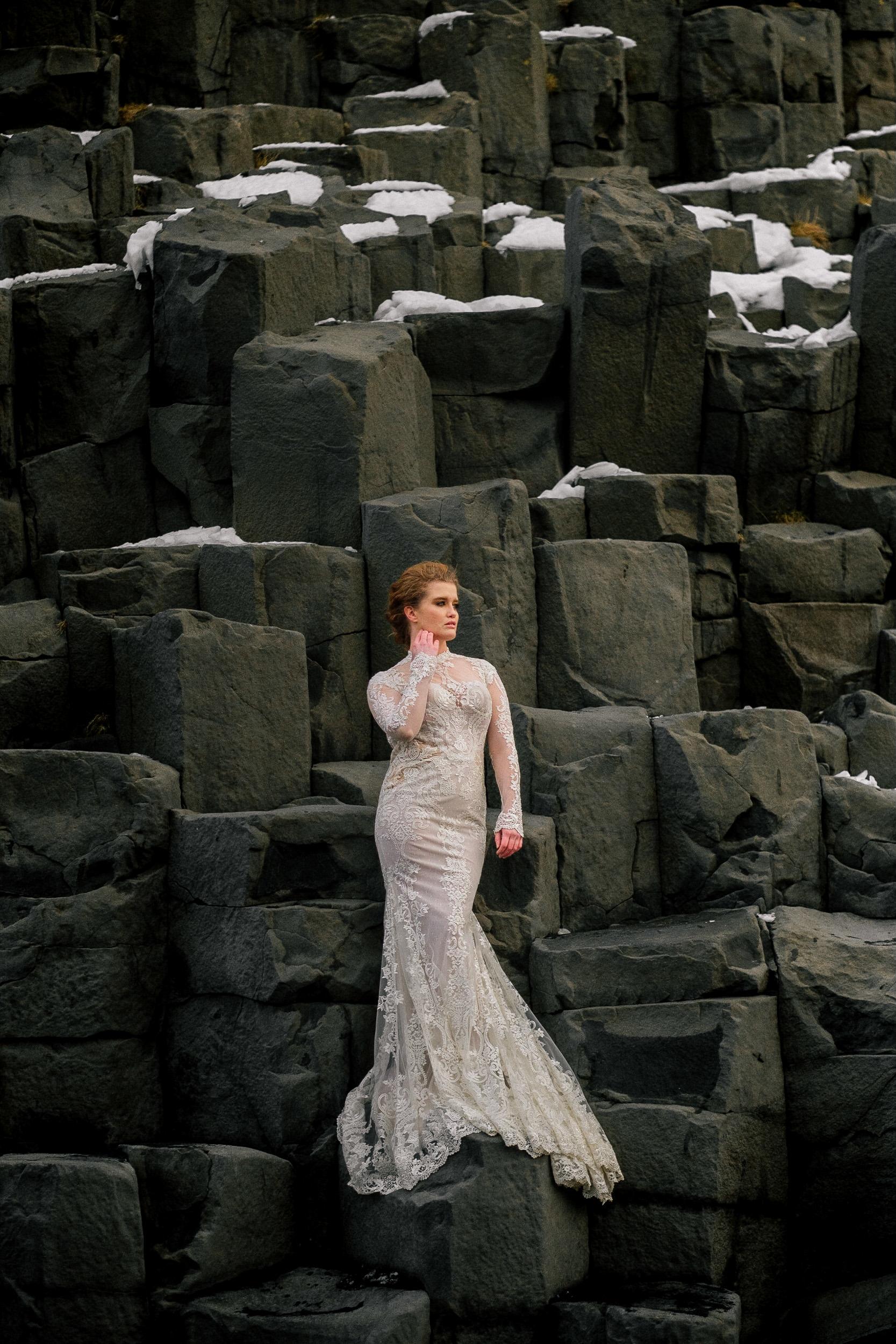 Collective_Wander_Iceland_Photographers_Trip_054.jpg