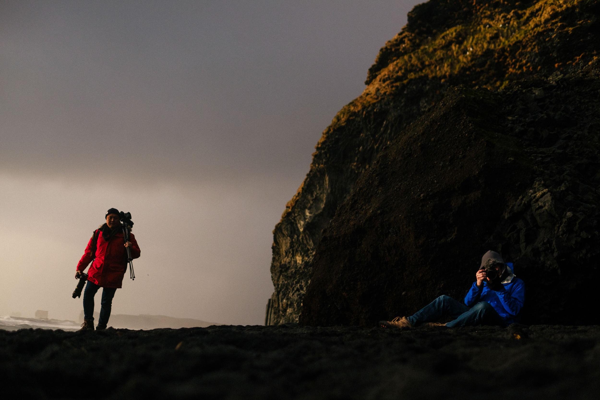 Collective_Wander_Iceland_Photographers_Trip_062.jpg