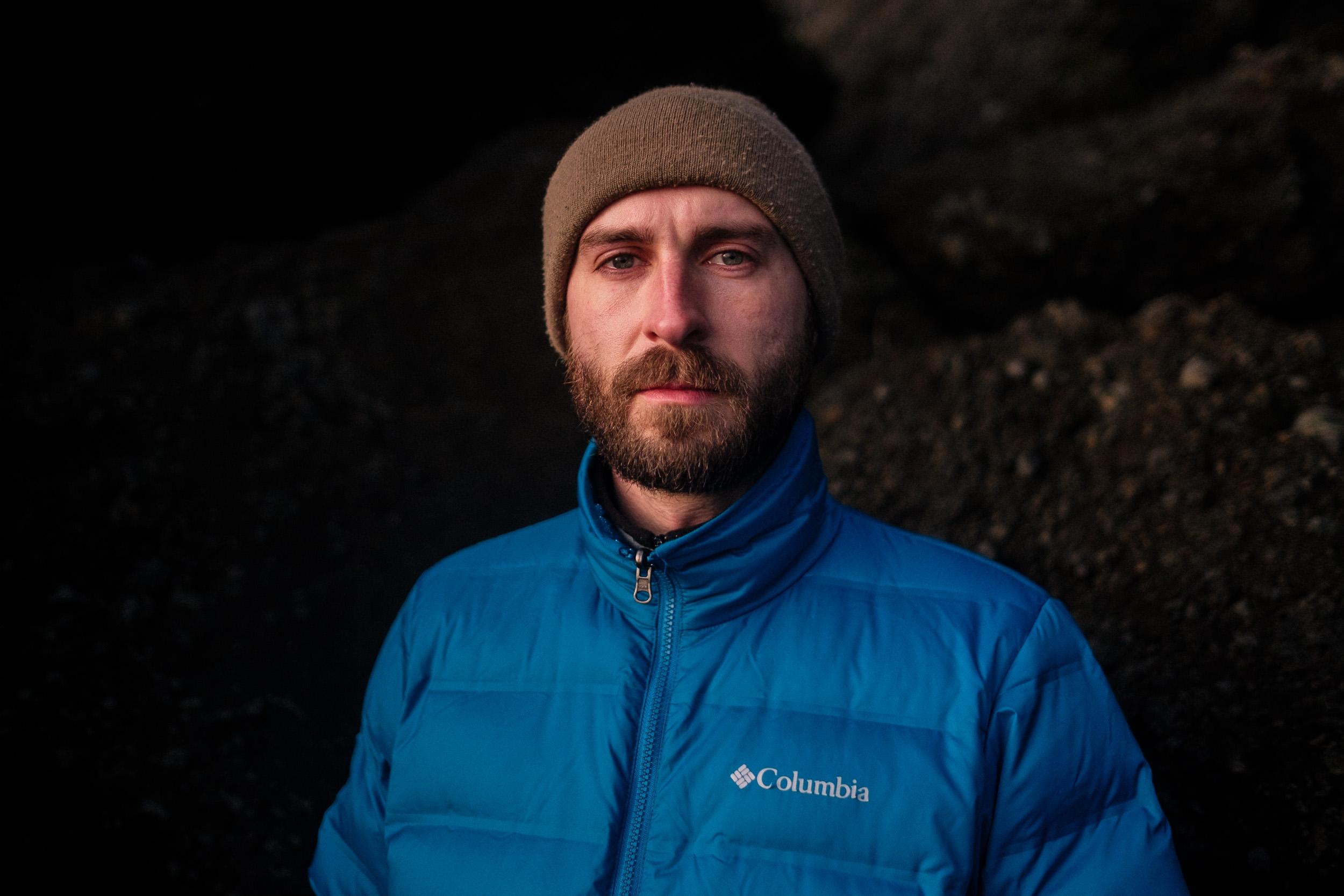 Collective_Wander_Iceland_Photographers_Trip_066.jpg
