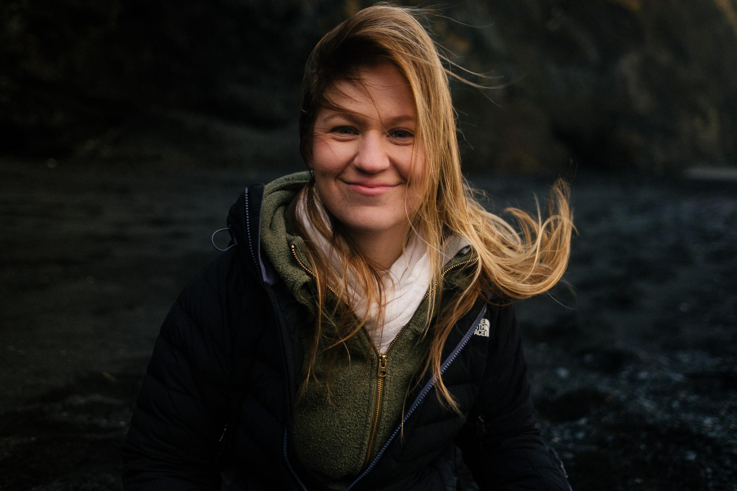 Collective_Wander_Iceland_Photographers_Trip_067.jpg