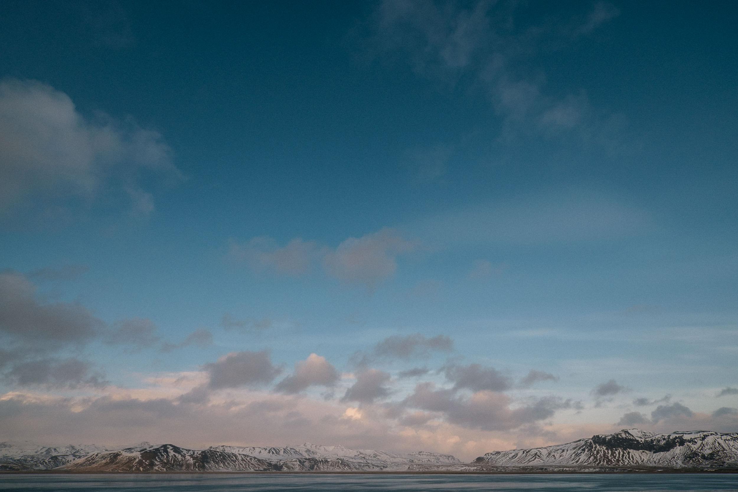 Collective_Wander_Iceland_Photographers_Trip_069.jpg