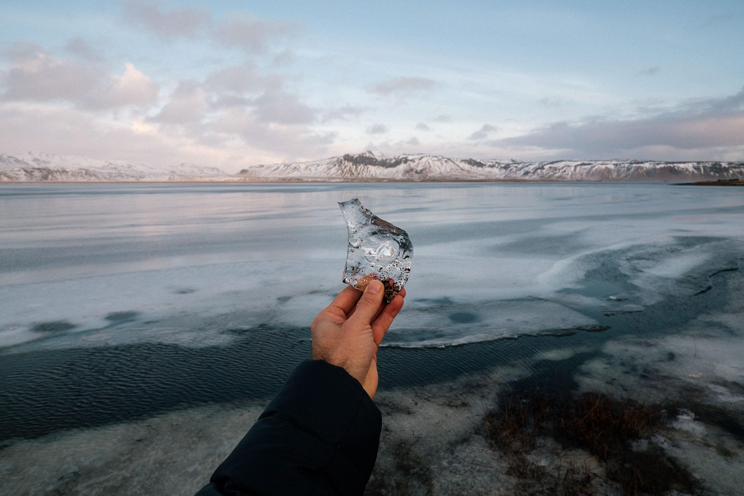 Collective_Wander_Iceland_Photographers_Trip_070.jpg