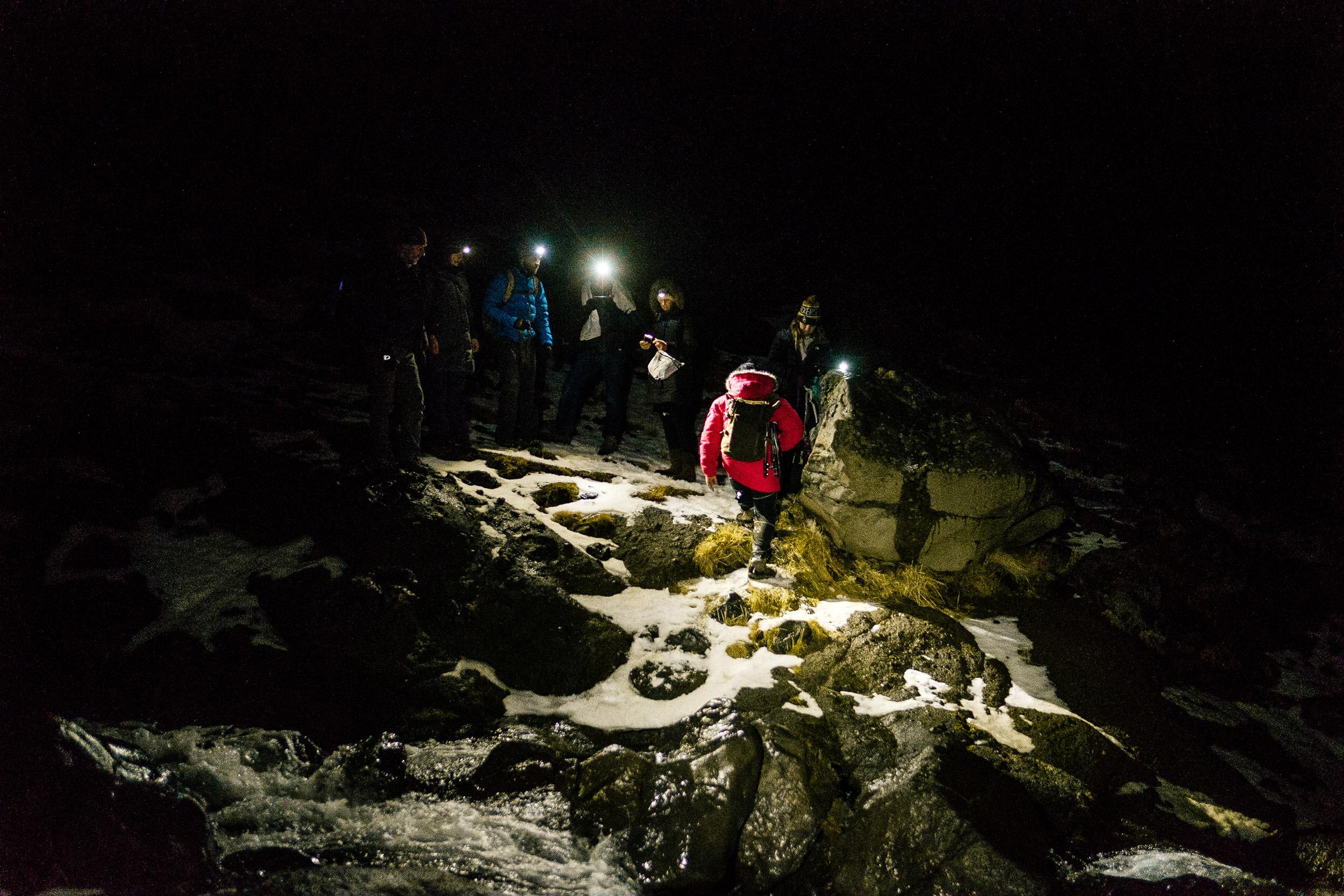 Collective_Wander_Iceland_Photographers_Trip_071.jpg