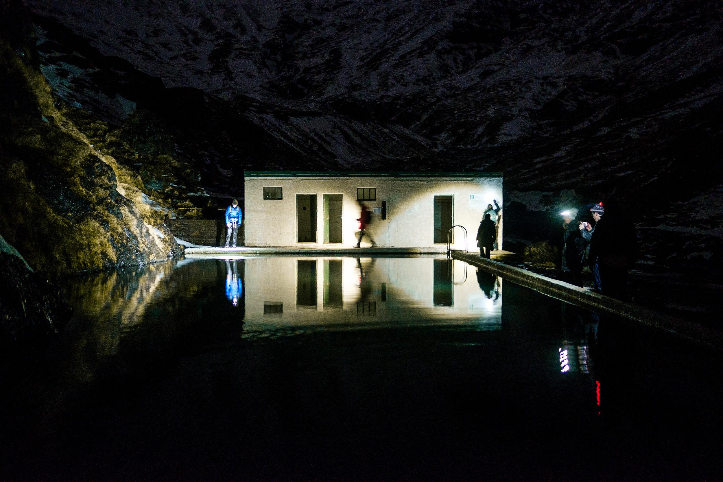 Collective_Wander_Iceland_Photographers_Trip_072.jpg