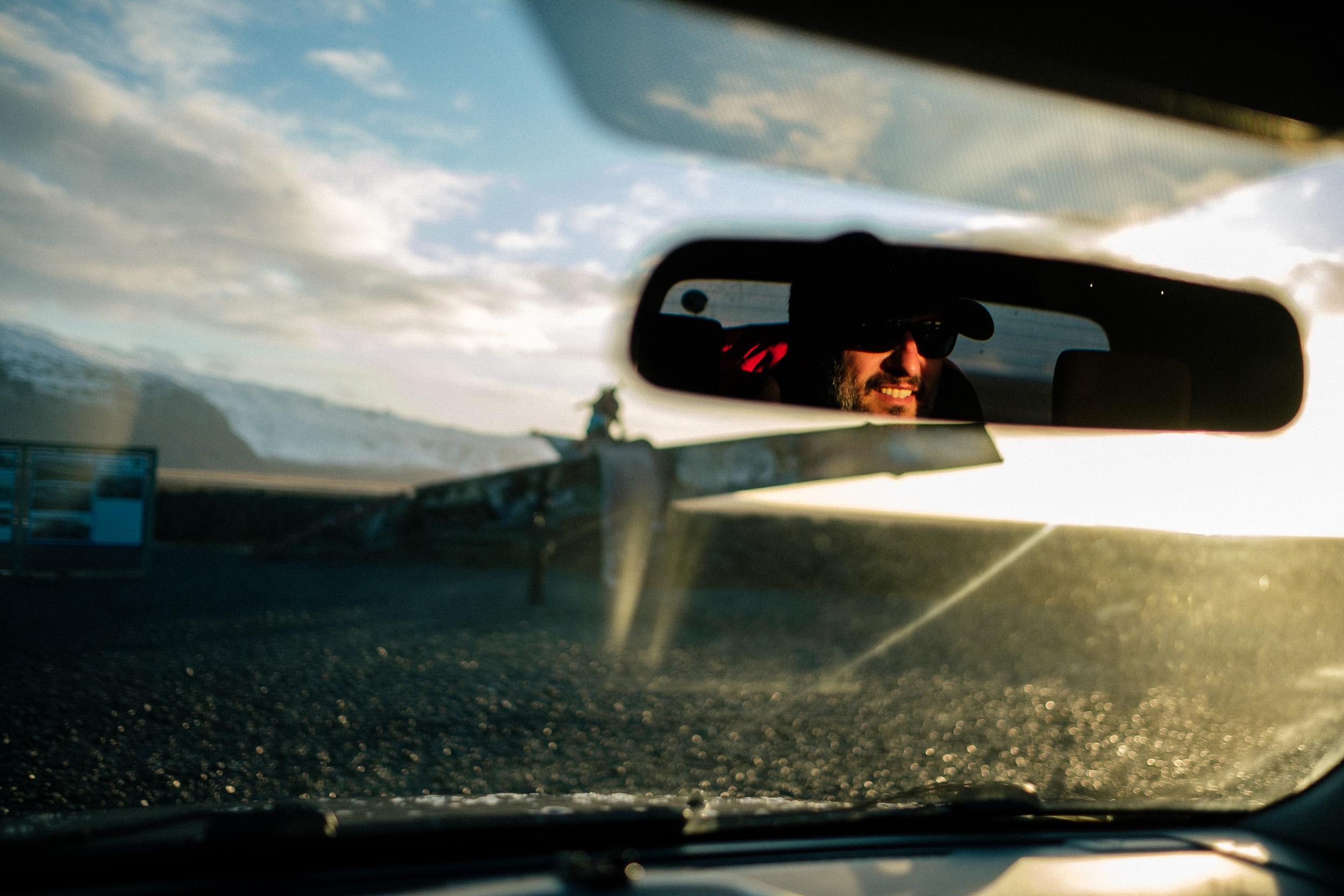 Collective_Wander_Iceland_Photographers_Trip_073.jpg