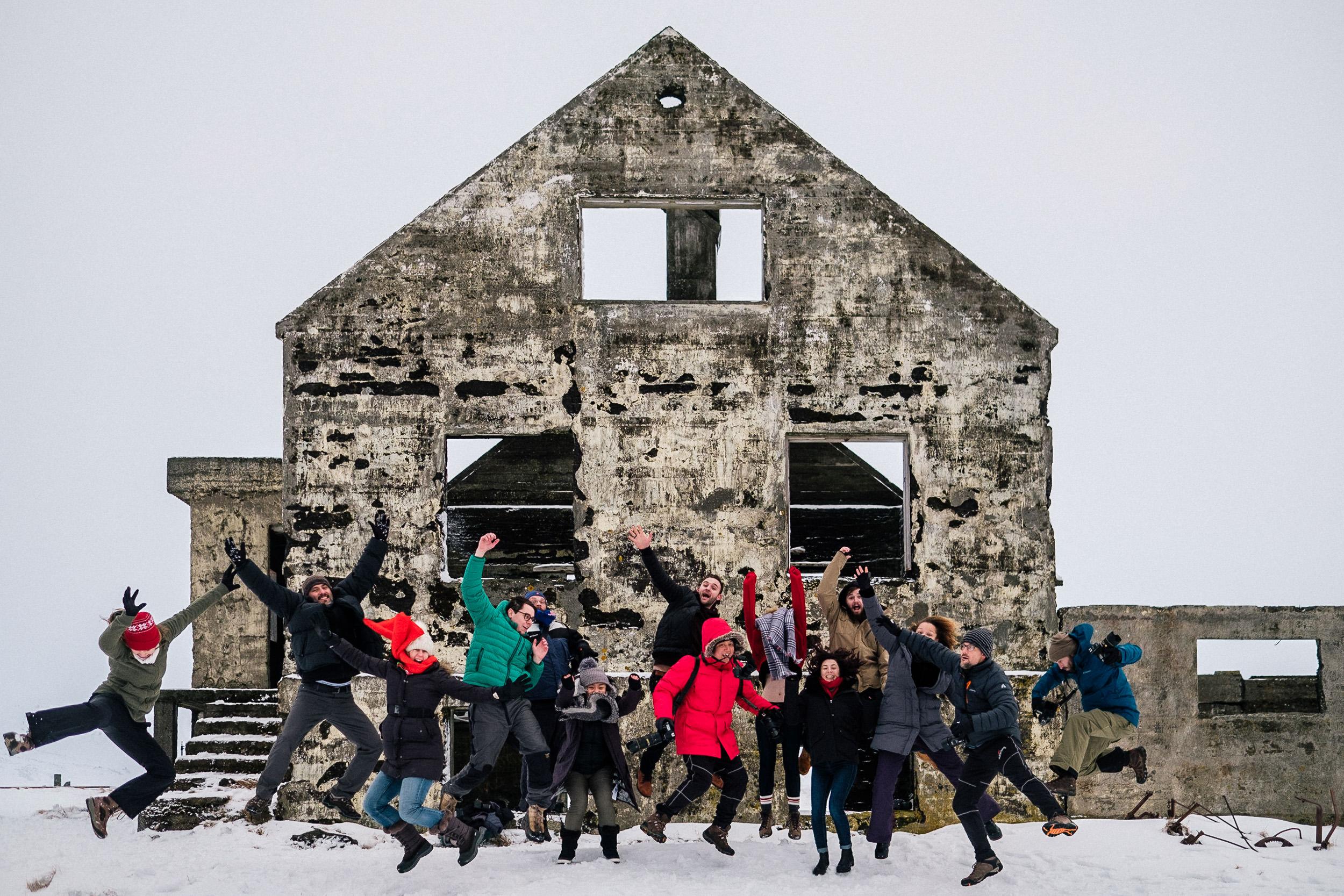 Collective_Wander_Iceland_Photographers_Trip_083.jpg