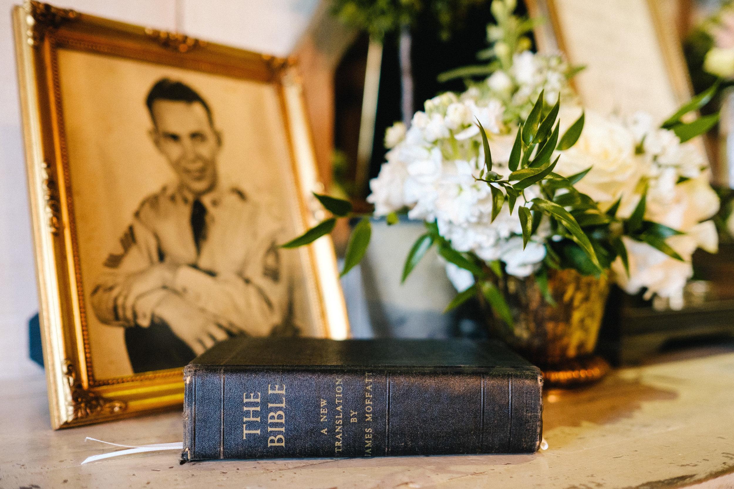 Nashville_Wedding_Photography_Mint_Springs_02.jpg