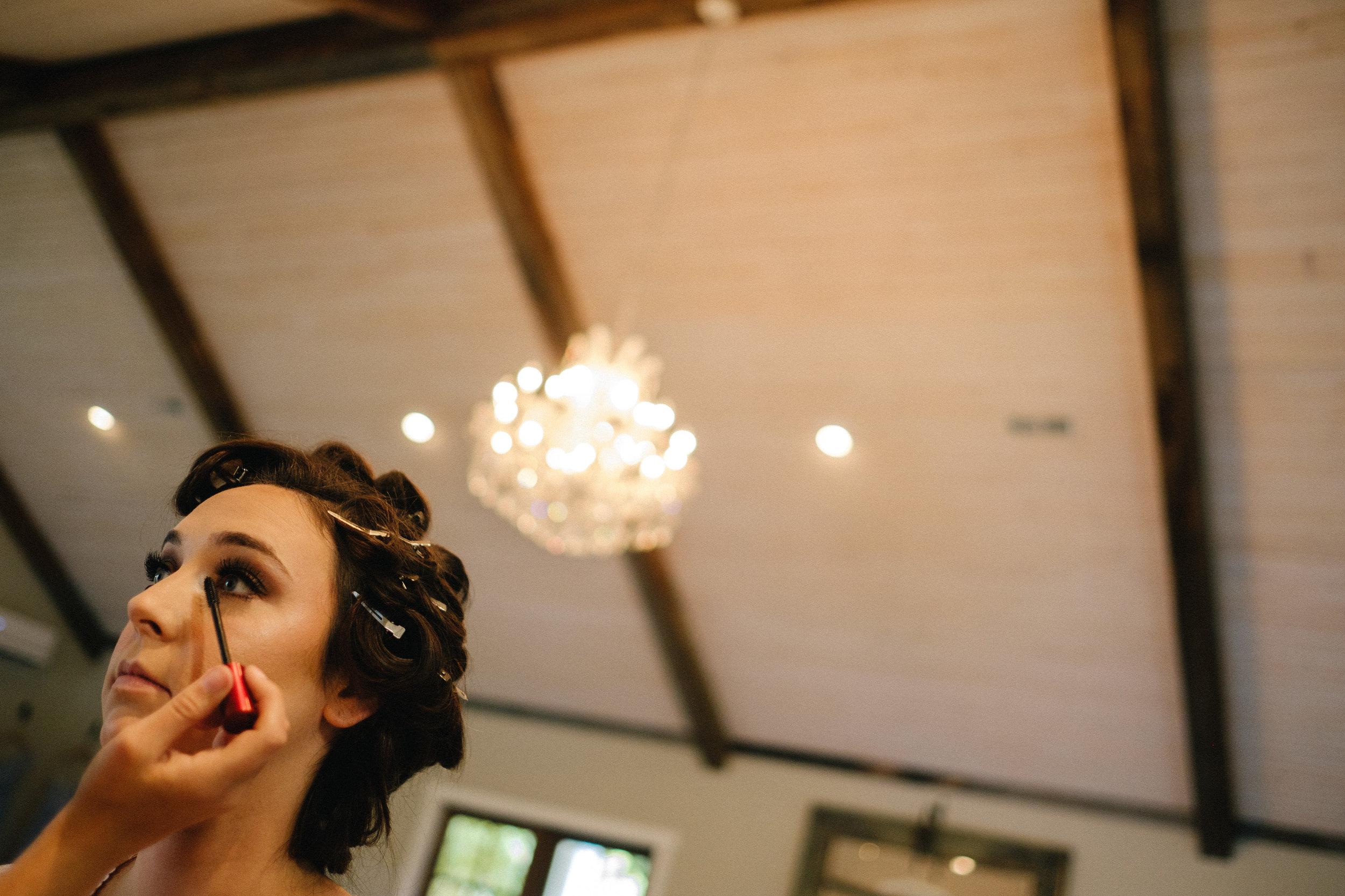 Nashville_Wedding_Photography_Mint_Springs_10.jpg