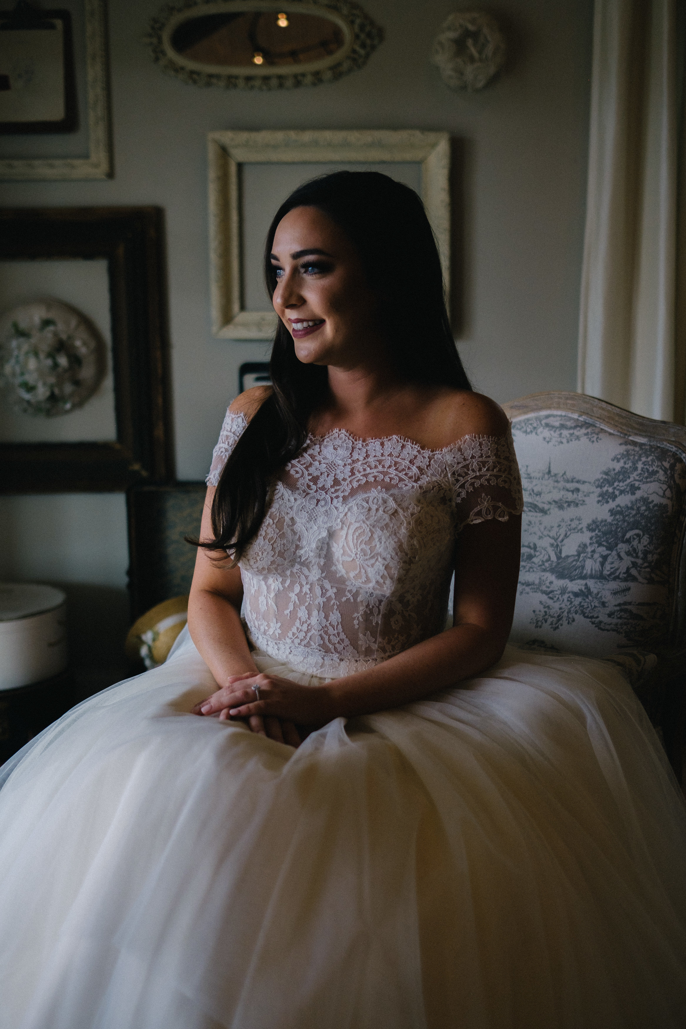 Nashville_Wedding_Photography_Mint_Springs_16.jpg
