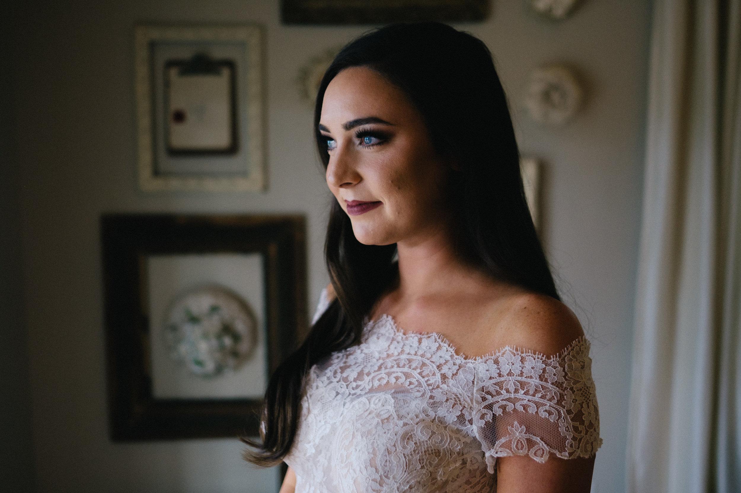 Nashville_Wedding_Photography_Mint_Springs_17.jpg